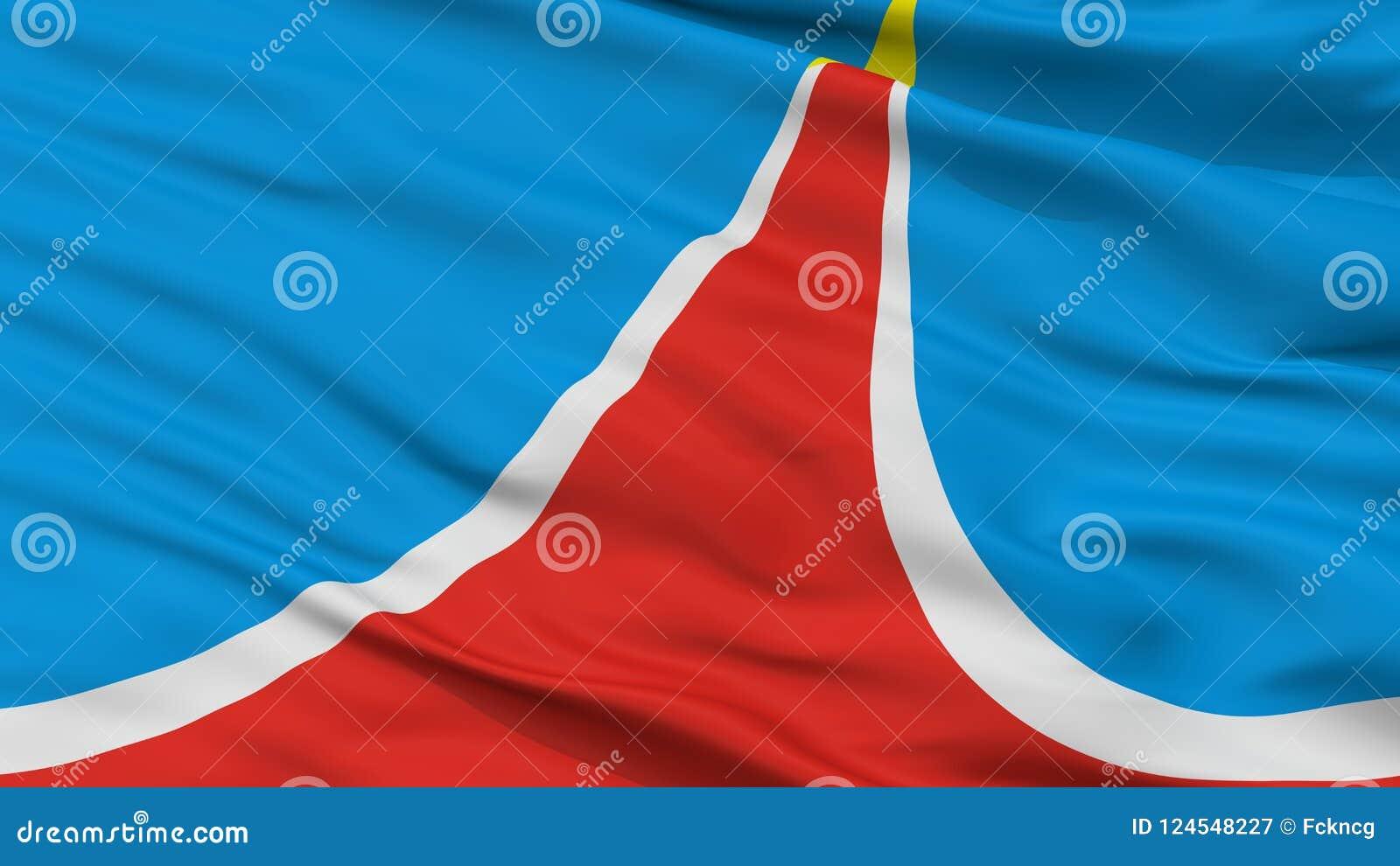38 flagge russland bild  besten bilder von ausmalbilder