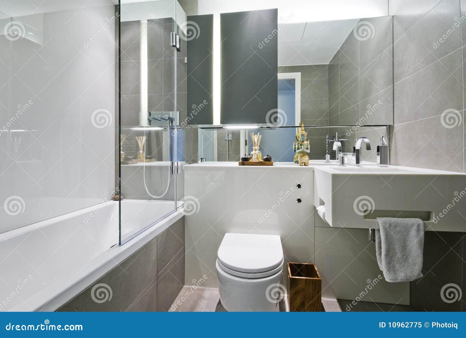 Lyx för badrumgarneringindier