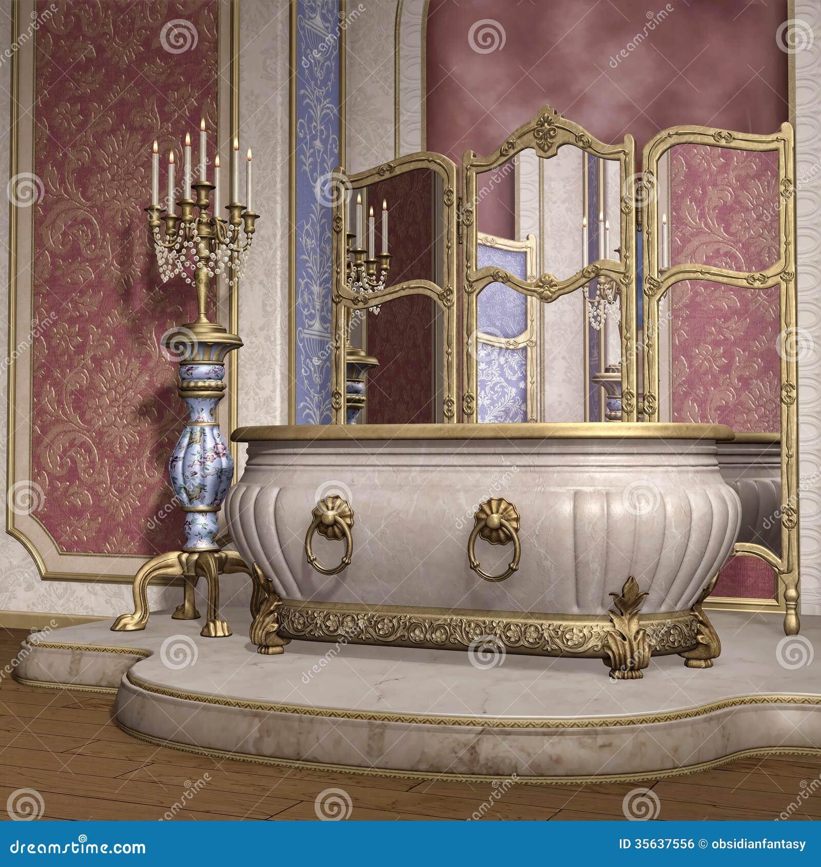 Badrum bilder ~ xellen.com