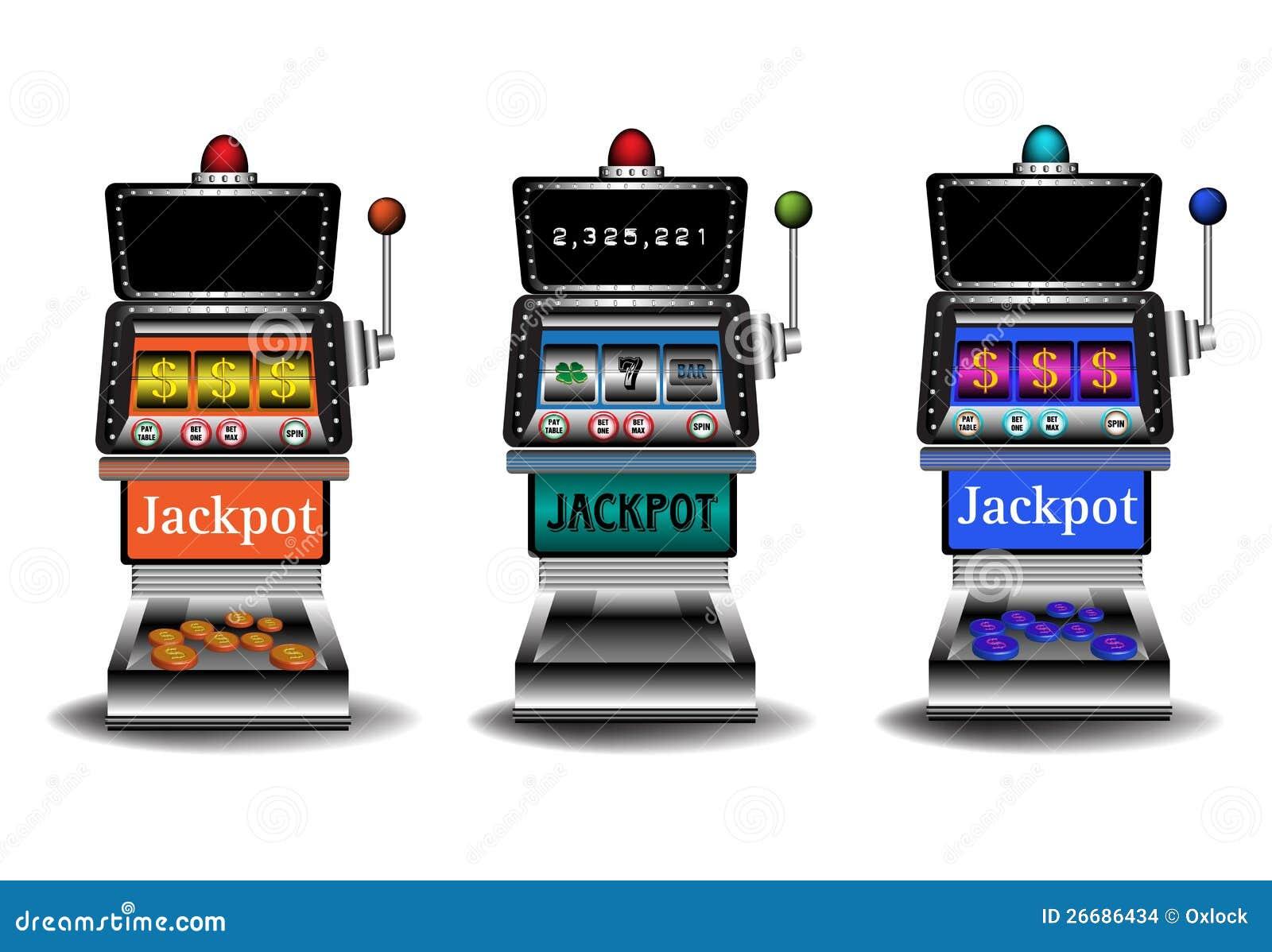 Casino 20 euros gratis
