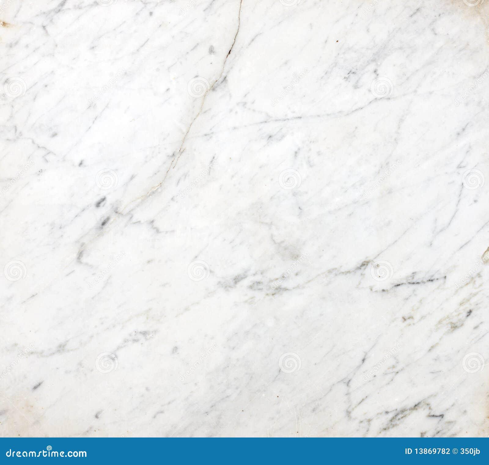 Marmol De Color Claro Stock Photos 1433 Images - Color-marmol