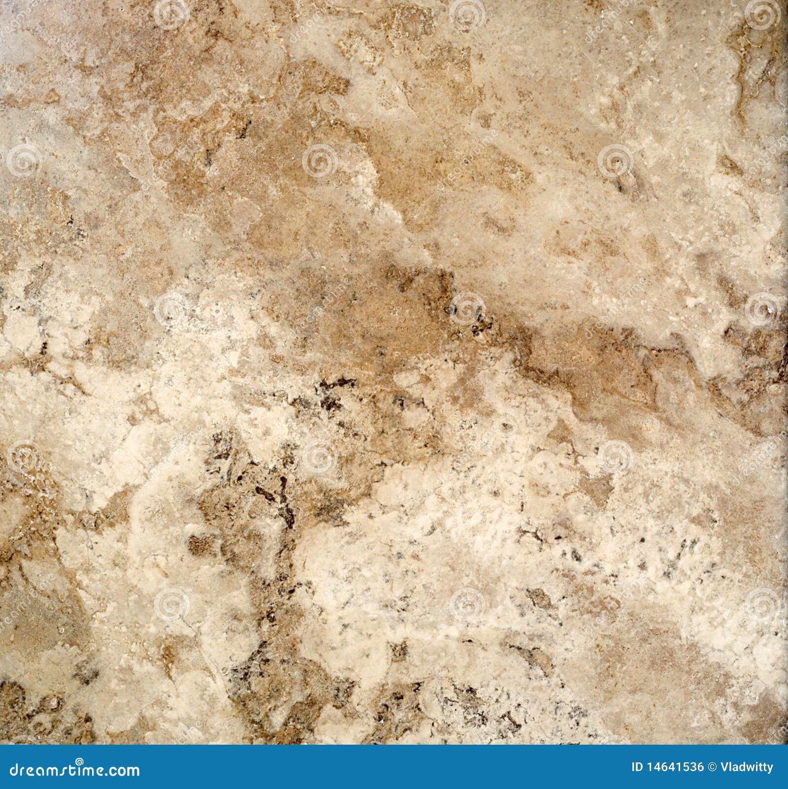 M rmol de piedra del fondo de la textura imagen de archivo for Como hacer marmol