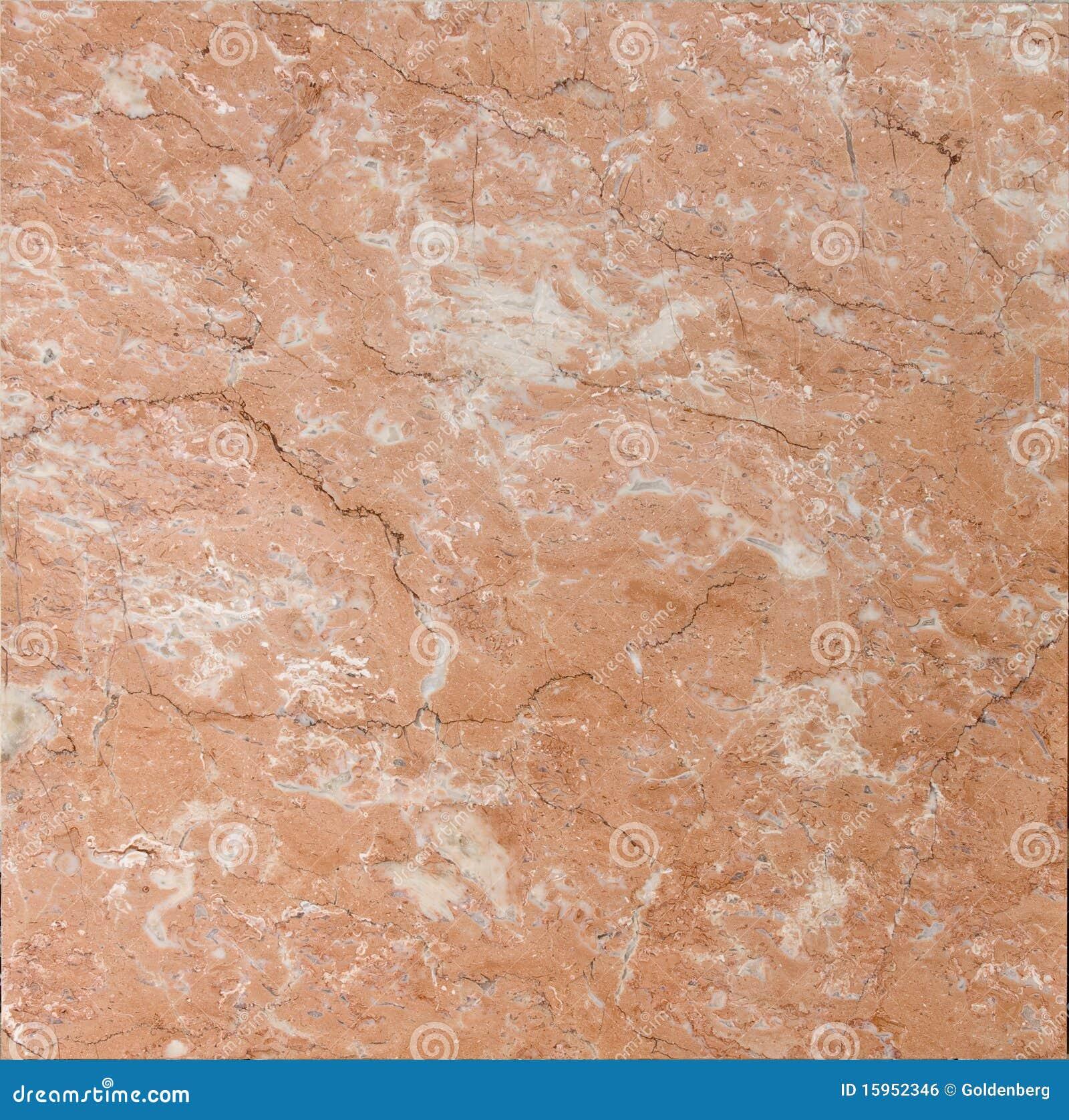 M rmol textured rojo de color salm n imagen de archivo for Marmol translucido de colores vivos