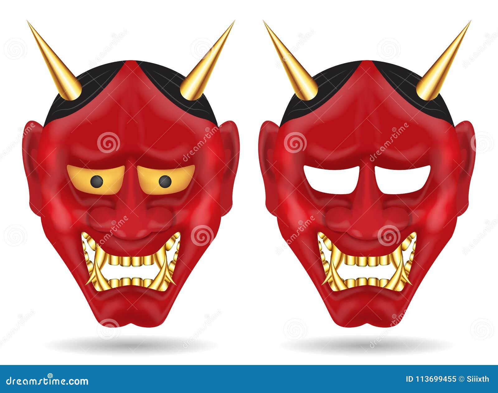 Asombroso Plantilla De Máscara De Zorro Regalo - Ejemplo De ...