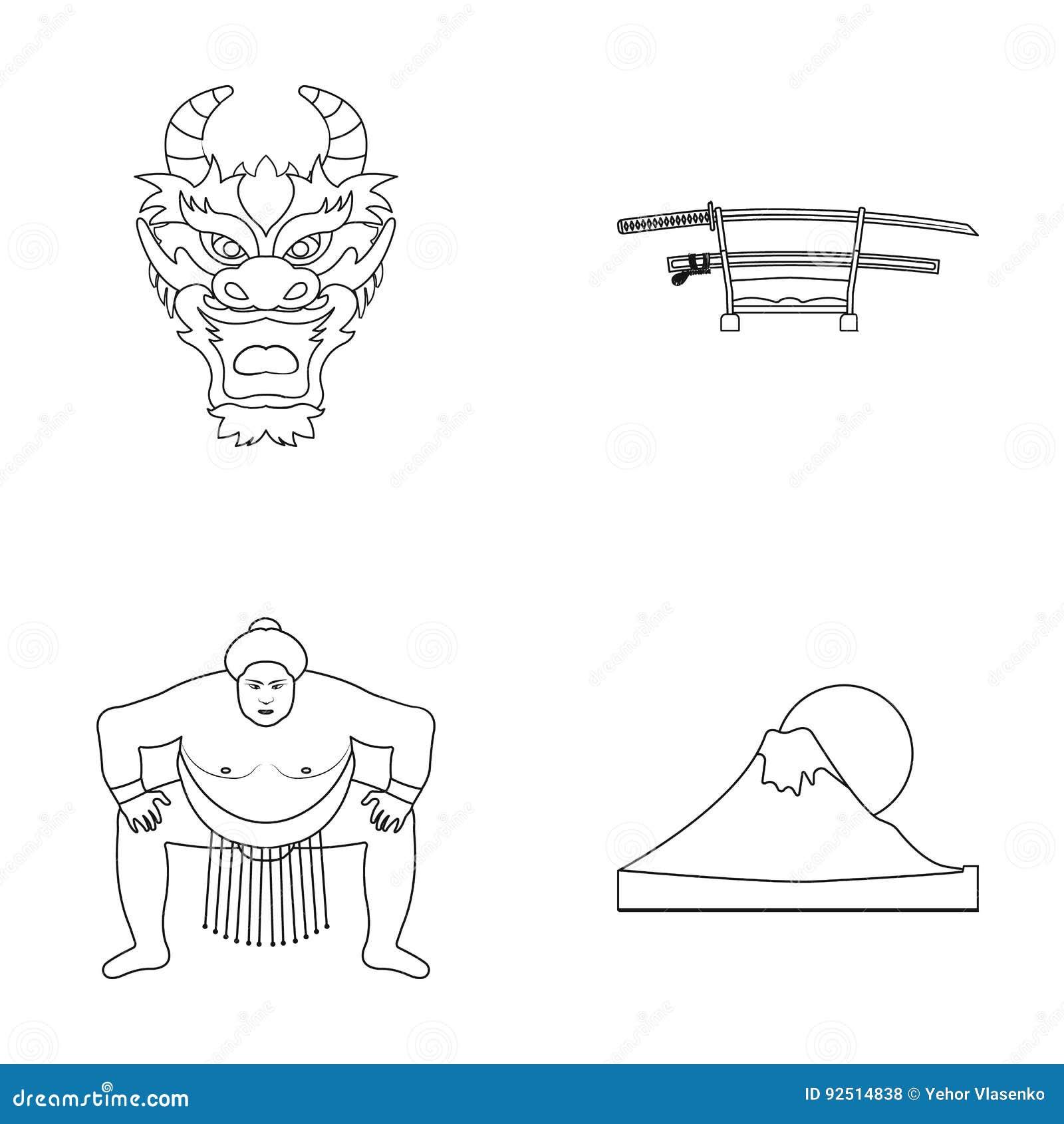 Bonito dos desenhos animados dragao | Baixar vetores gratis