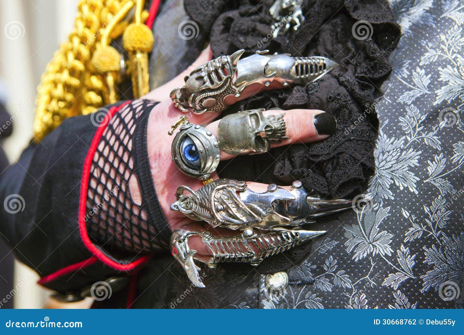 Nfl Wedding Rings