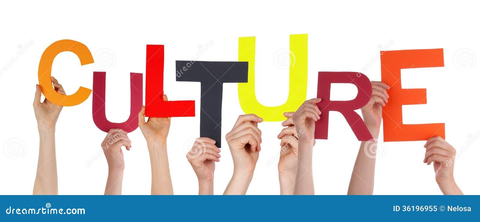 Mãos que guardam a cultura