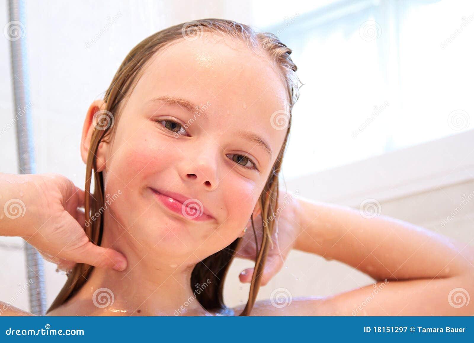 real teen daughter in dress