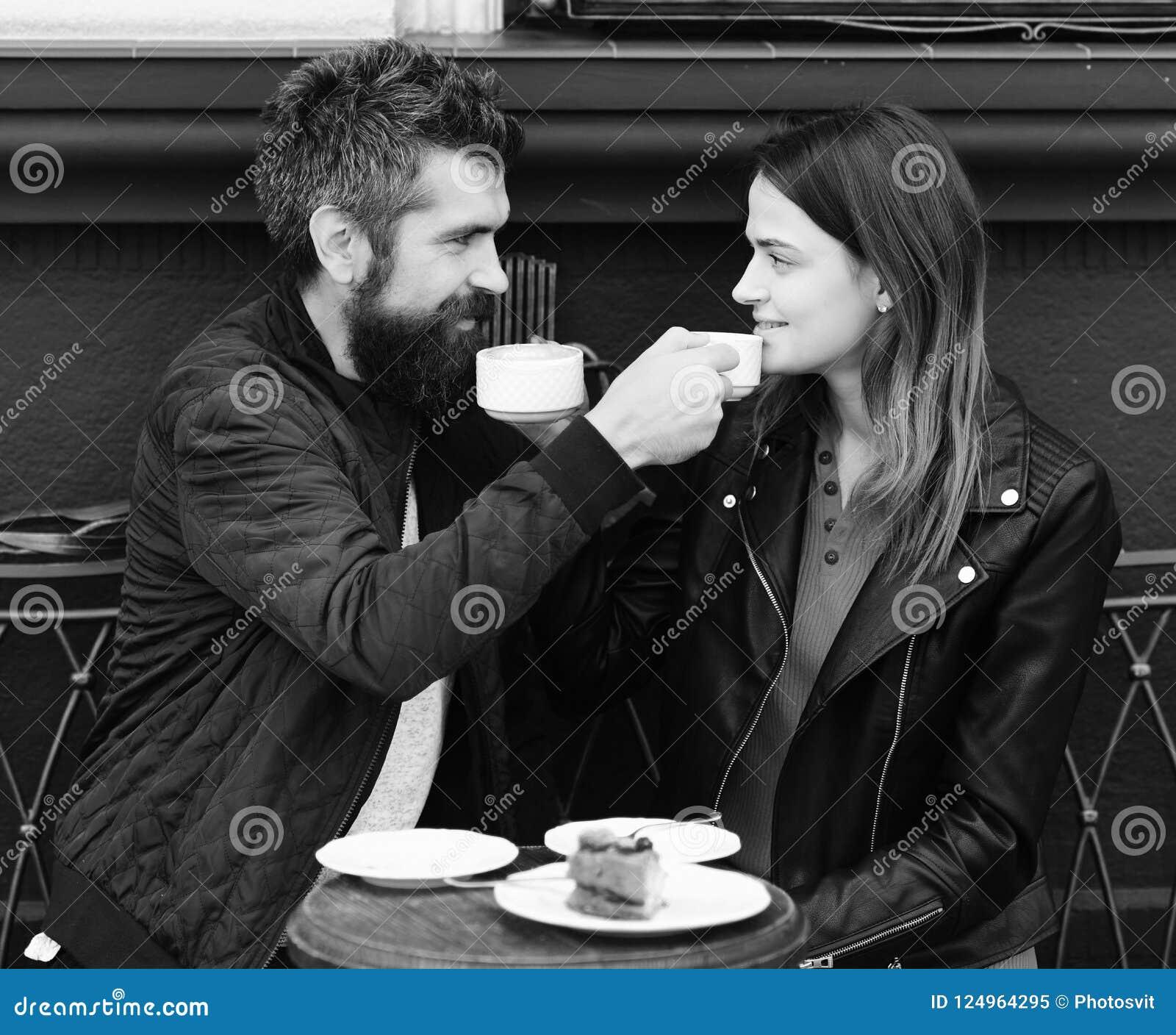 Gottiges Datierungsprinzip 1