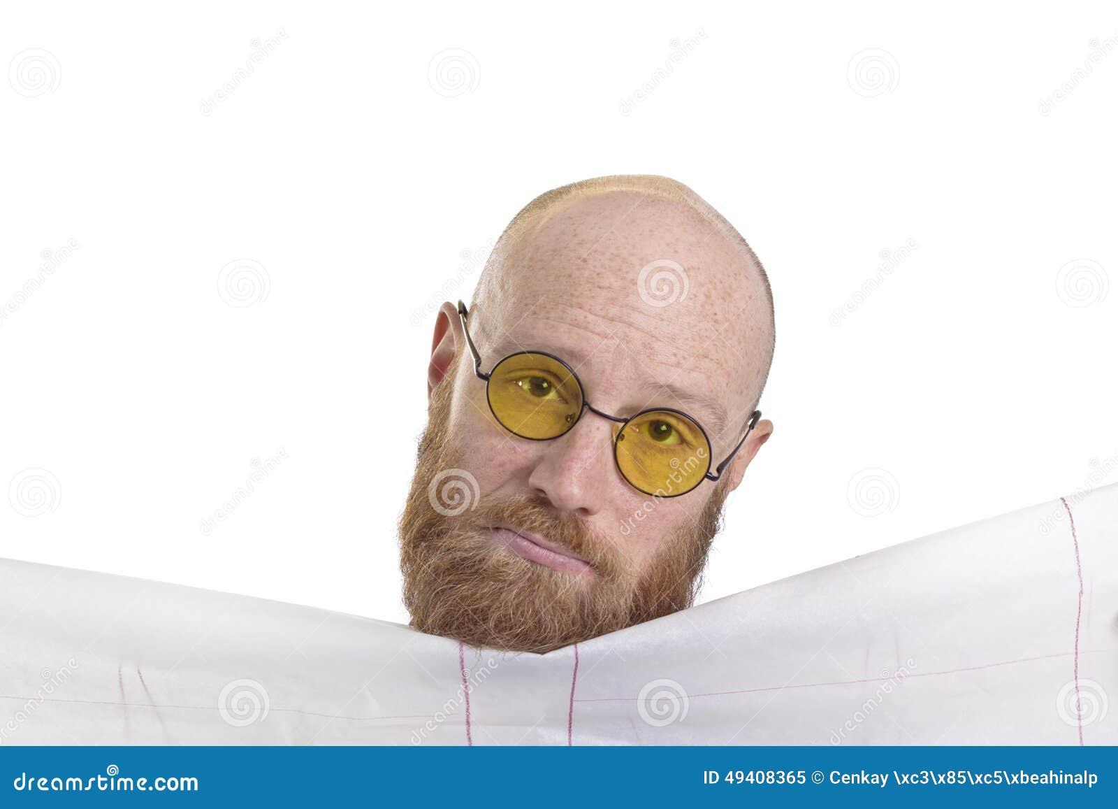 Download Männer mit Gläsern stockbild. Bild von stattlich, erwachsener - 49408365