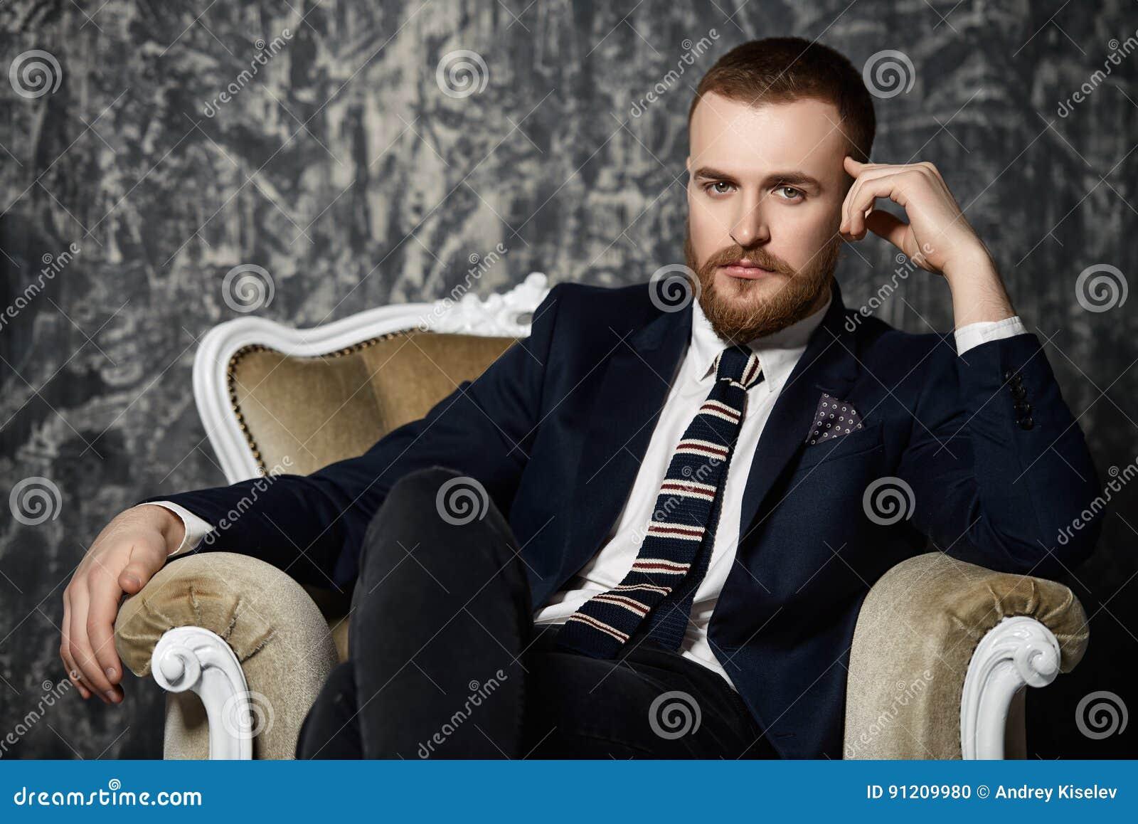 Männer kurzer haarschnitt Kurzer männerhaarschnitt