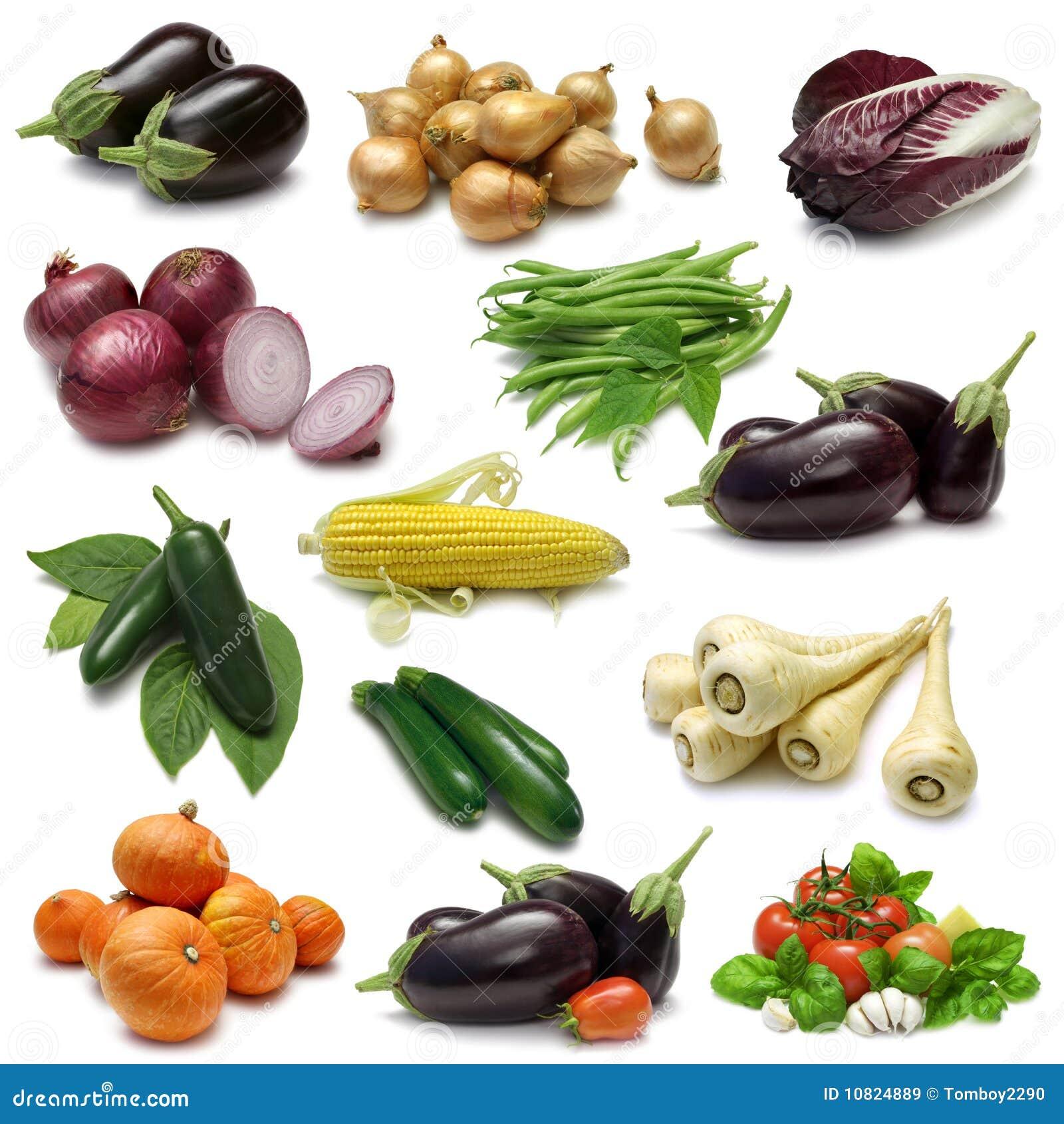 Märkdukgrönsak