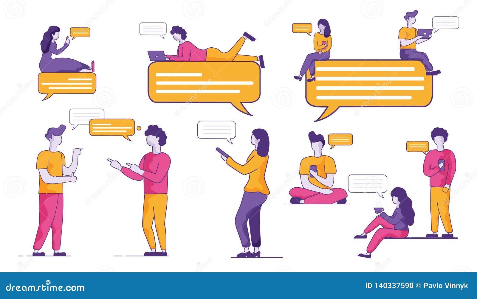 Młodości widownia Aktywnie Komunikuje w gonu
