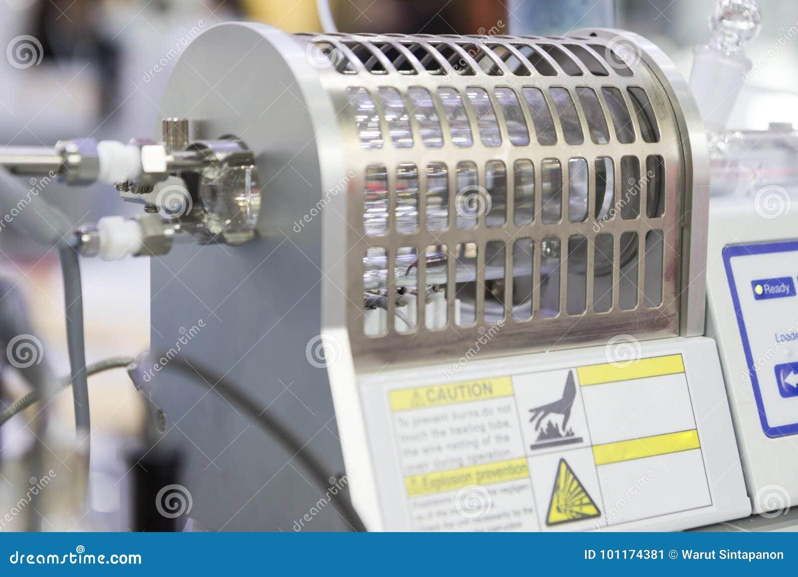 Mètre coulométrique chimique d humidité