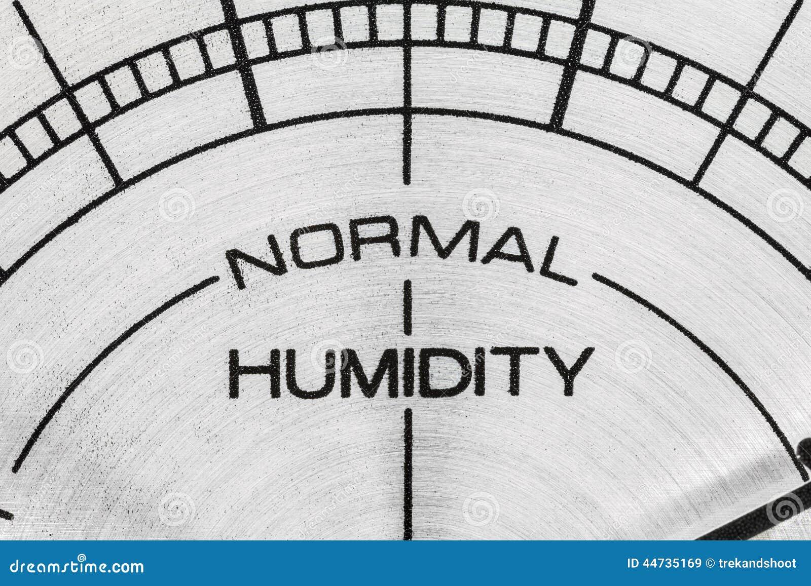 Mètre d humidité
