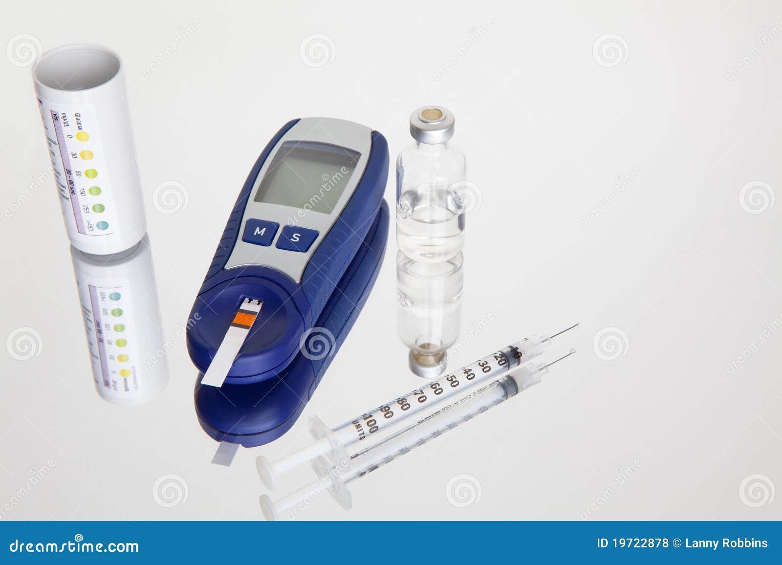 DIABTE - Fdration Franaise de Cardiologie