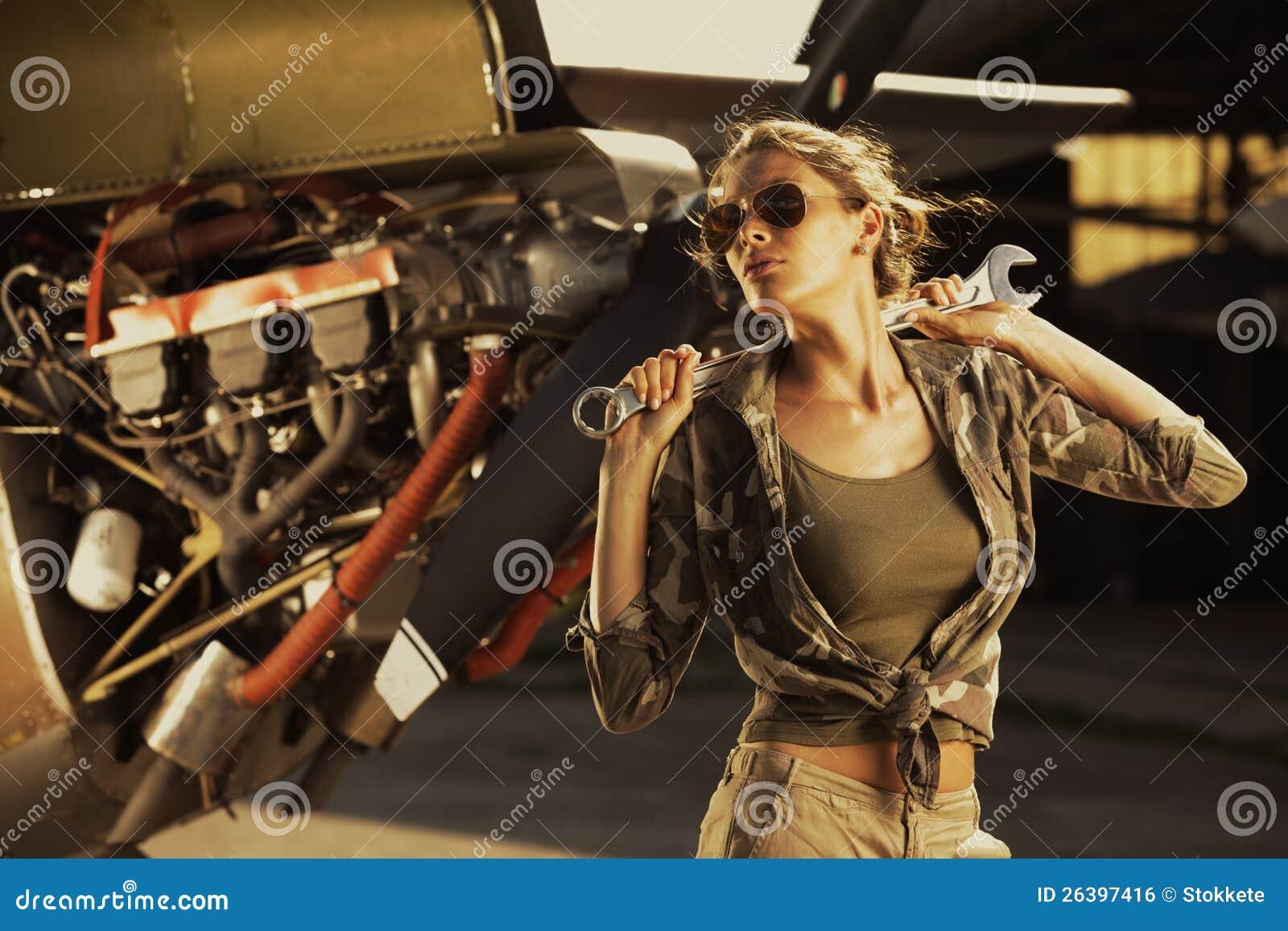 Borderlands  Car Mechanic