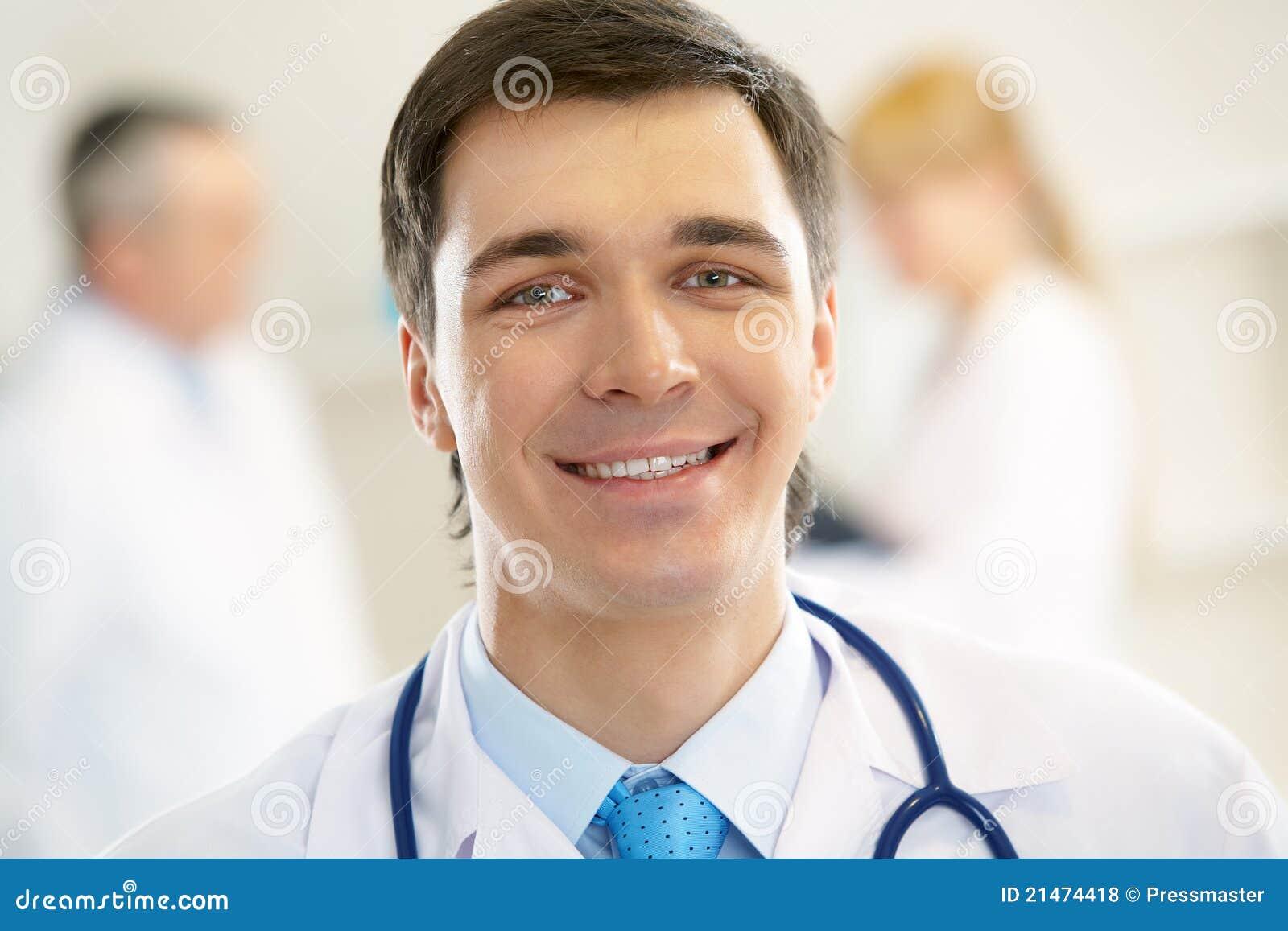 Médico