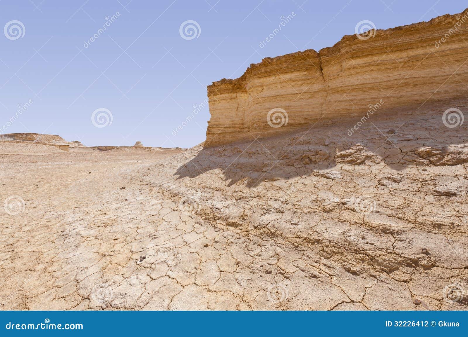 Download Médio Oriente foto de stock. Imagem de perigo, east, azul - 32226412