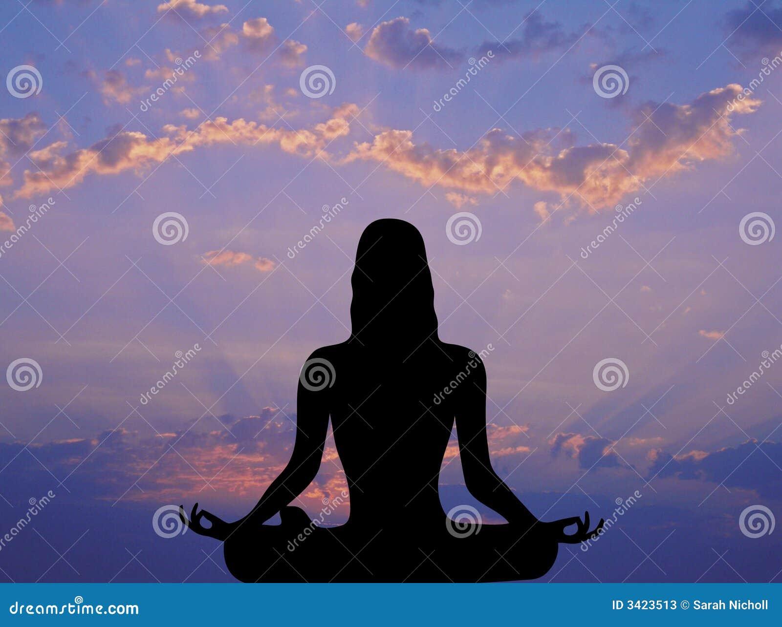 Méditation 1 de matin