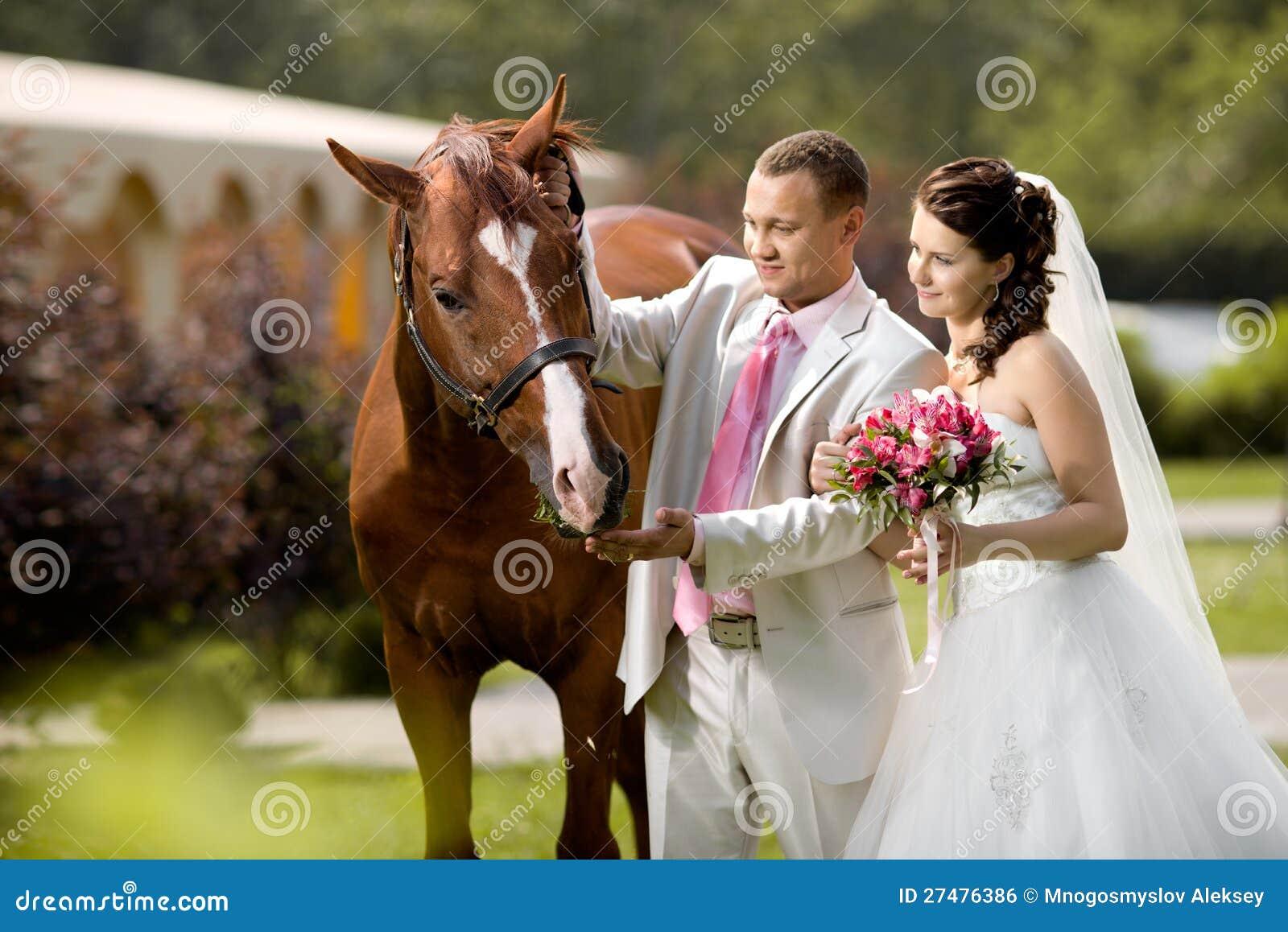 Ménages mariés neuf