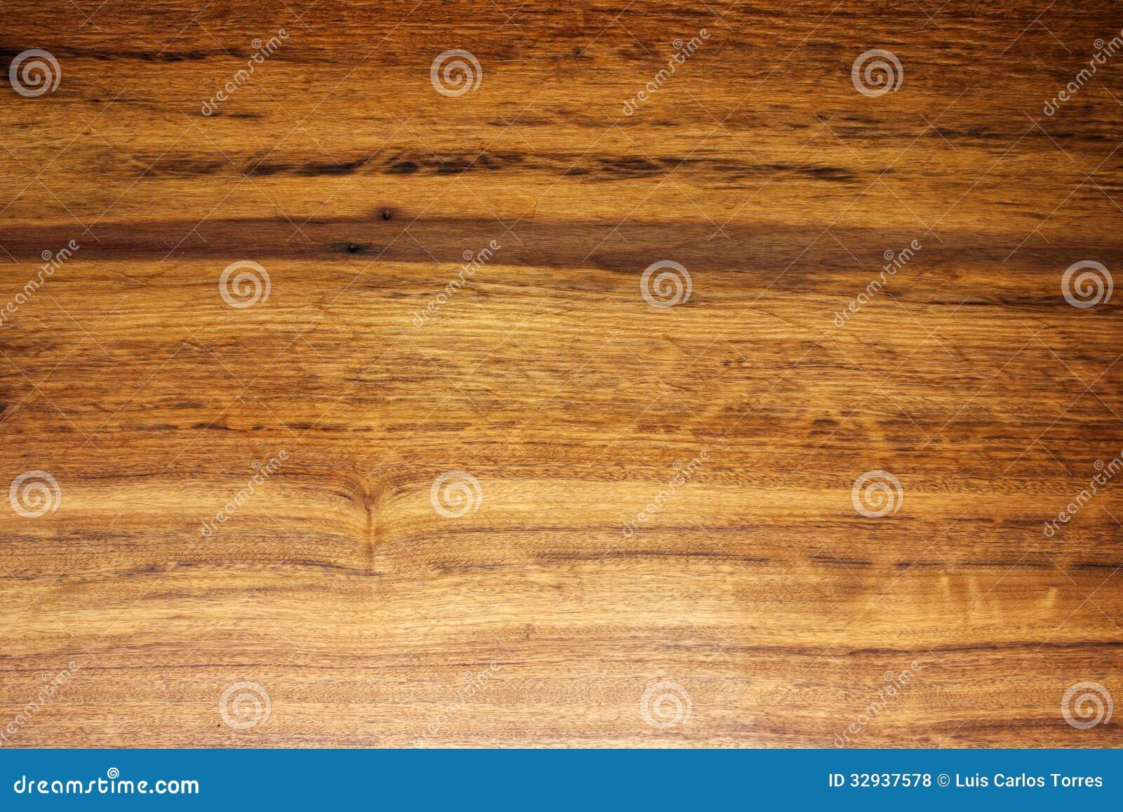 Möbelholz Beschaffenheit Stockfoto Bild Von Zeile 32937578