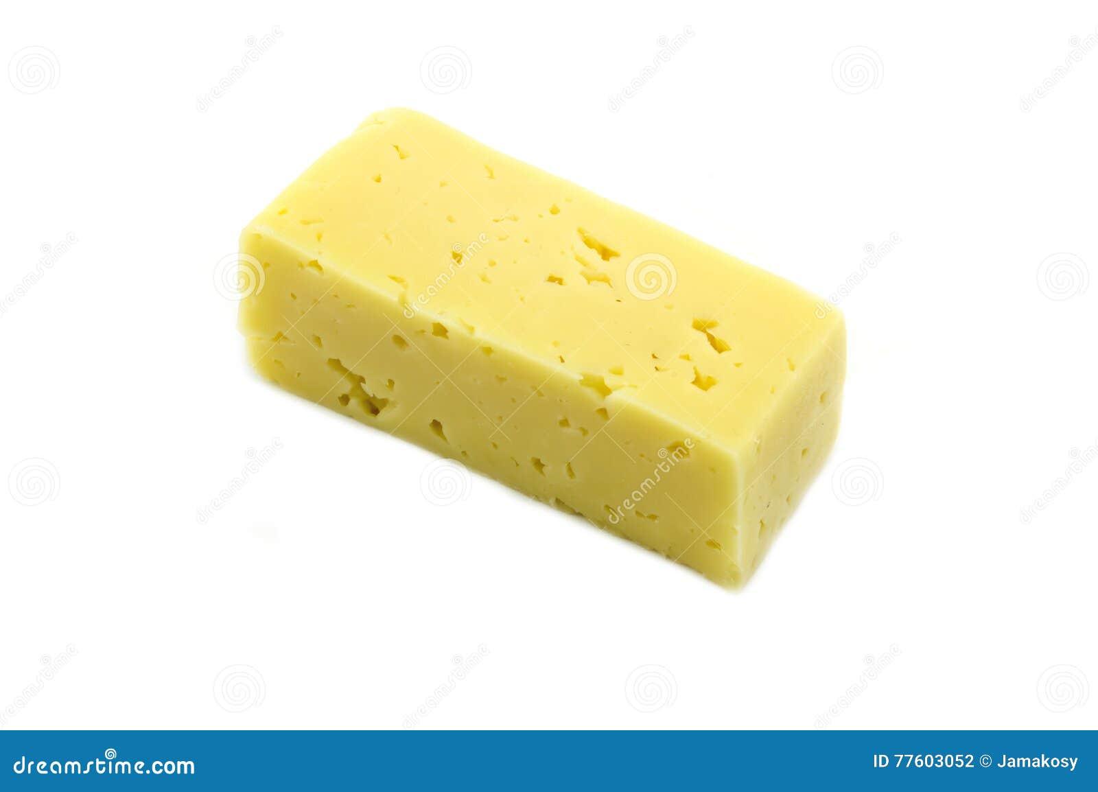 äta möglig ost
