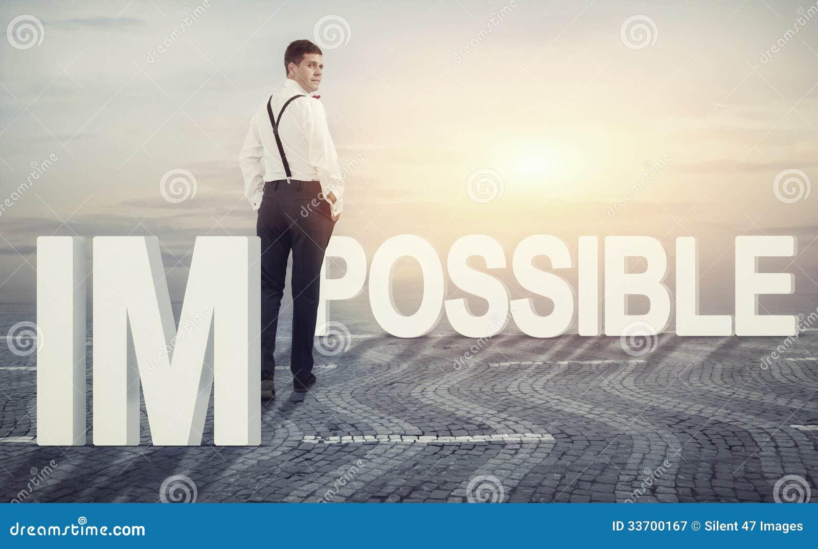Möjlighet