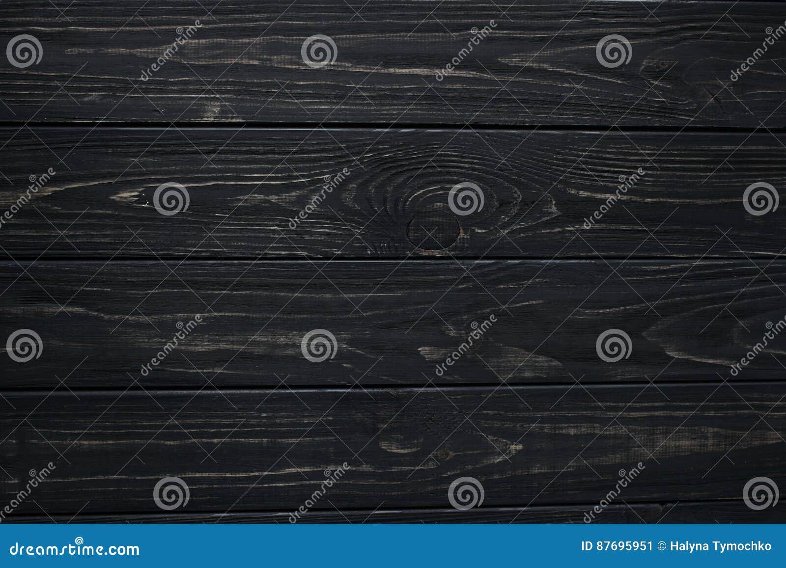 Inredning måla på gammal tapet : Mörk Gammal MÃ¥lad Trätextur, Bakgrund Och Tapet Fotografering för ...