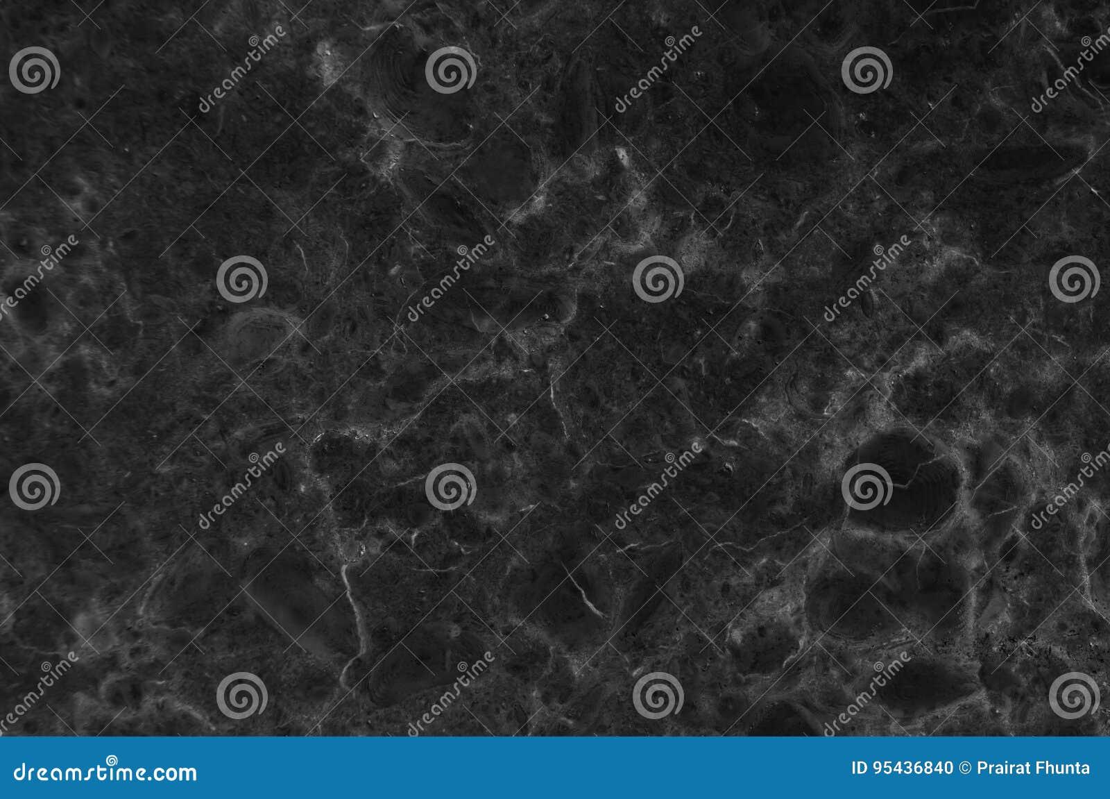 Mörk grå färgmarmortextur
