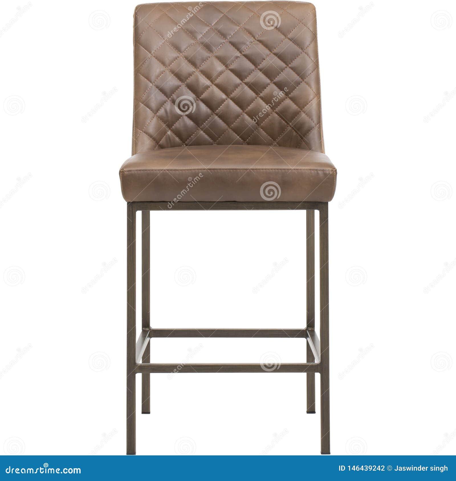 Mörka grå färger - möblemang - Sunpan, EIGHLAND som ÄTER MIDDAG STOL - den MÄSSINGSANTIKVITETEN - MÖRKA GREY FABRI, stångstol med