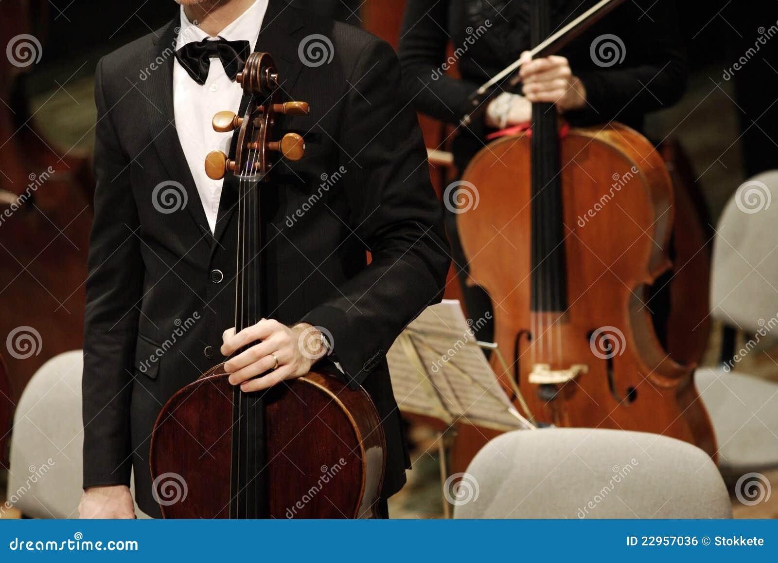 Música de concierto clásica