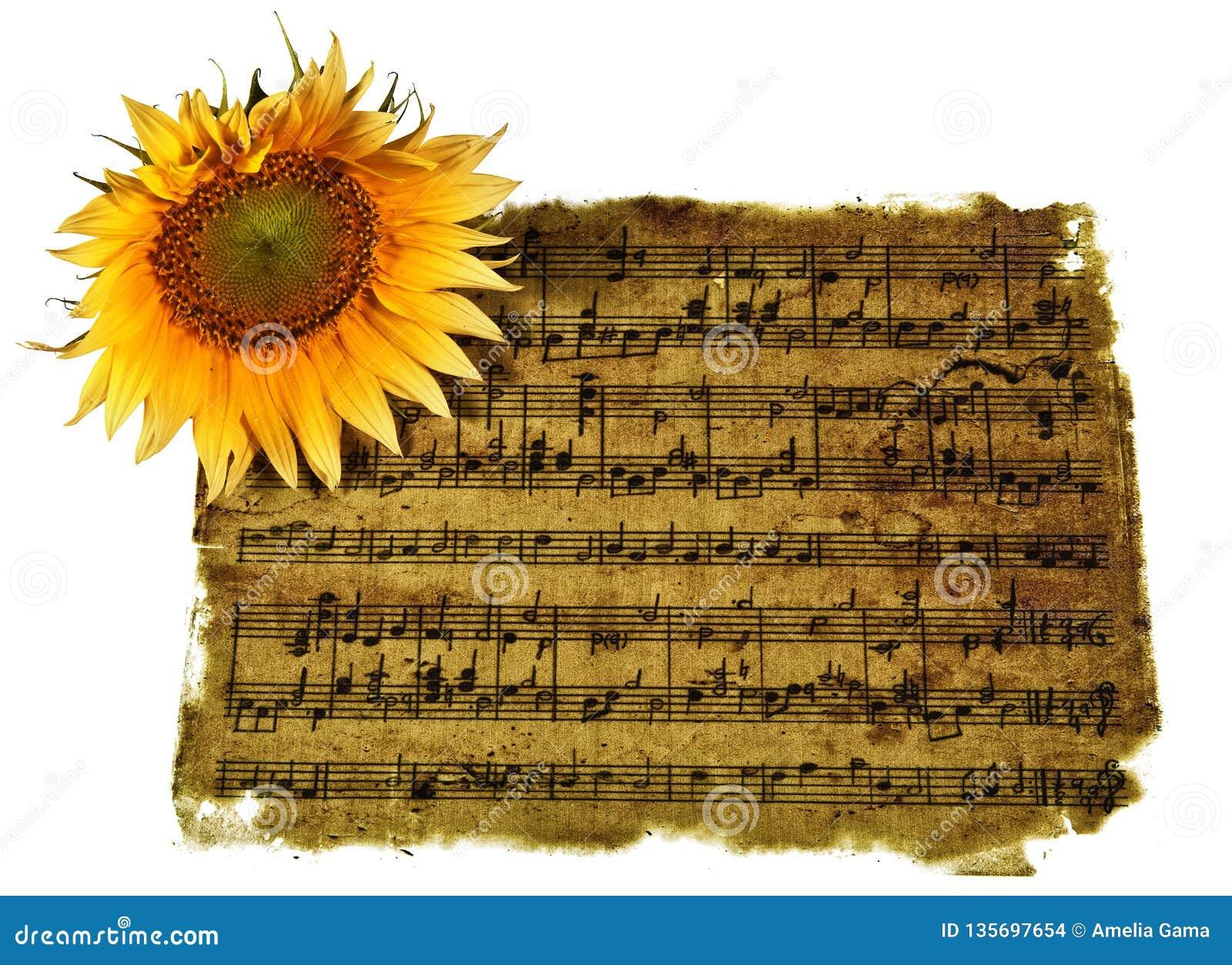 Música romántica eterna
