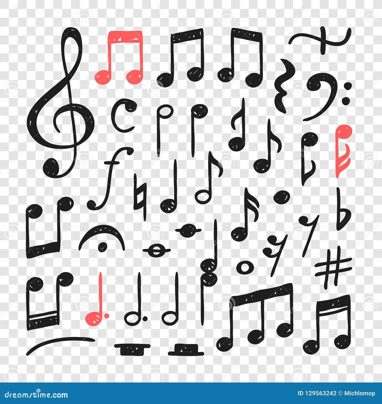 Simbolos De Musica De Guitarra A Um Preco Incrivel Super Ofertas