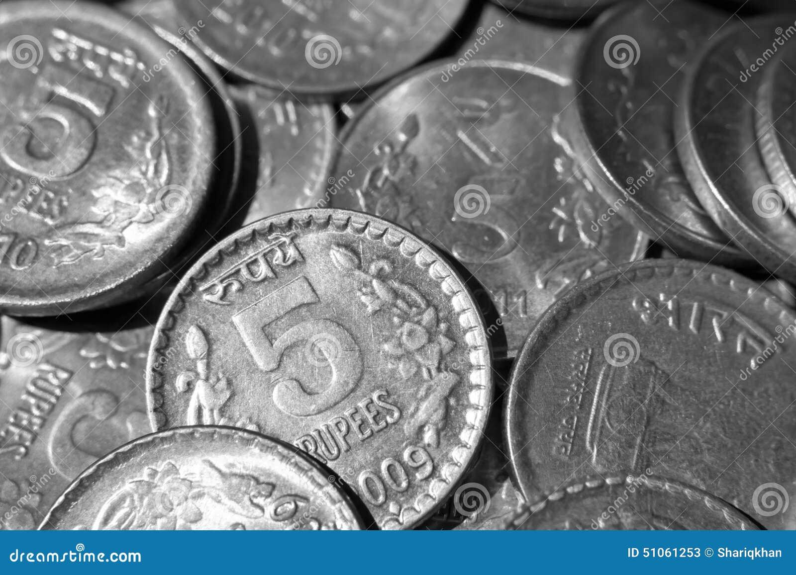 währung indien rs