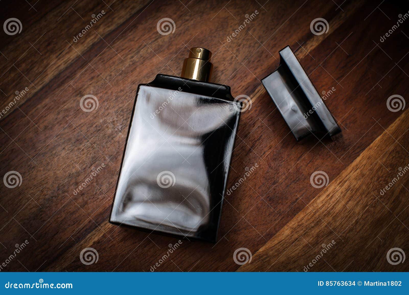 Mężczyzna ` s pachnidło