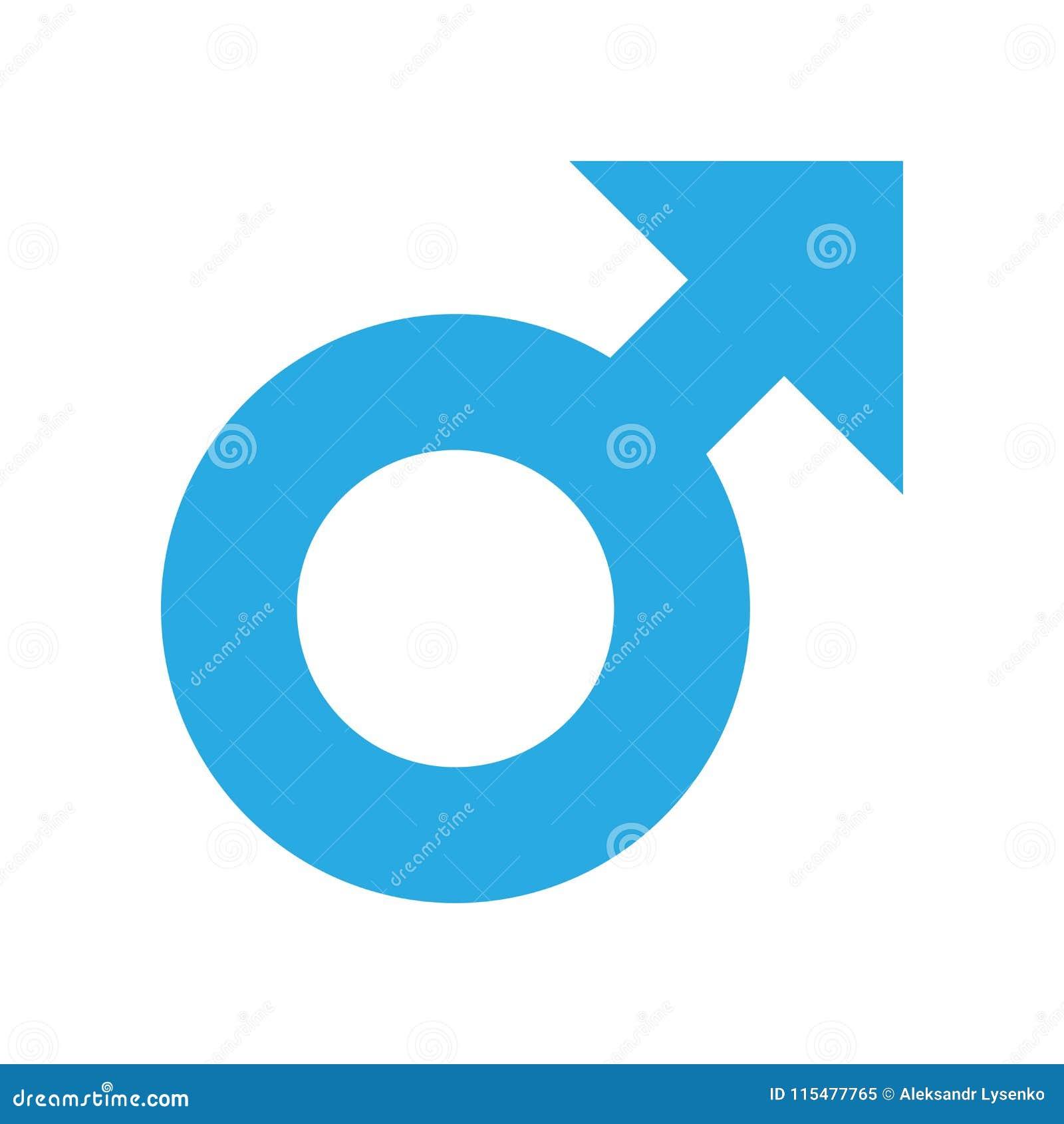 Gay sex tube płci męskiej