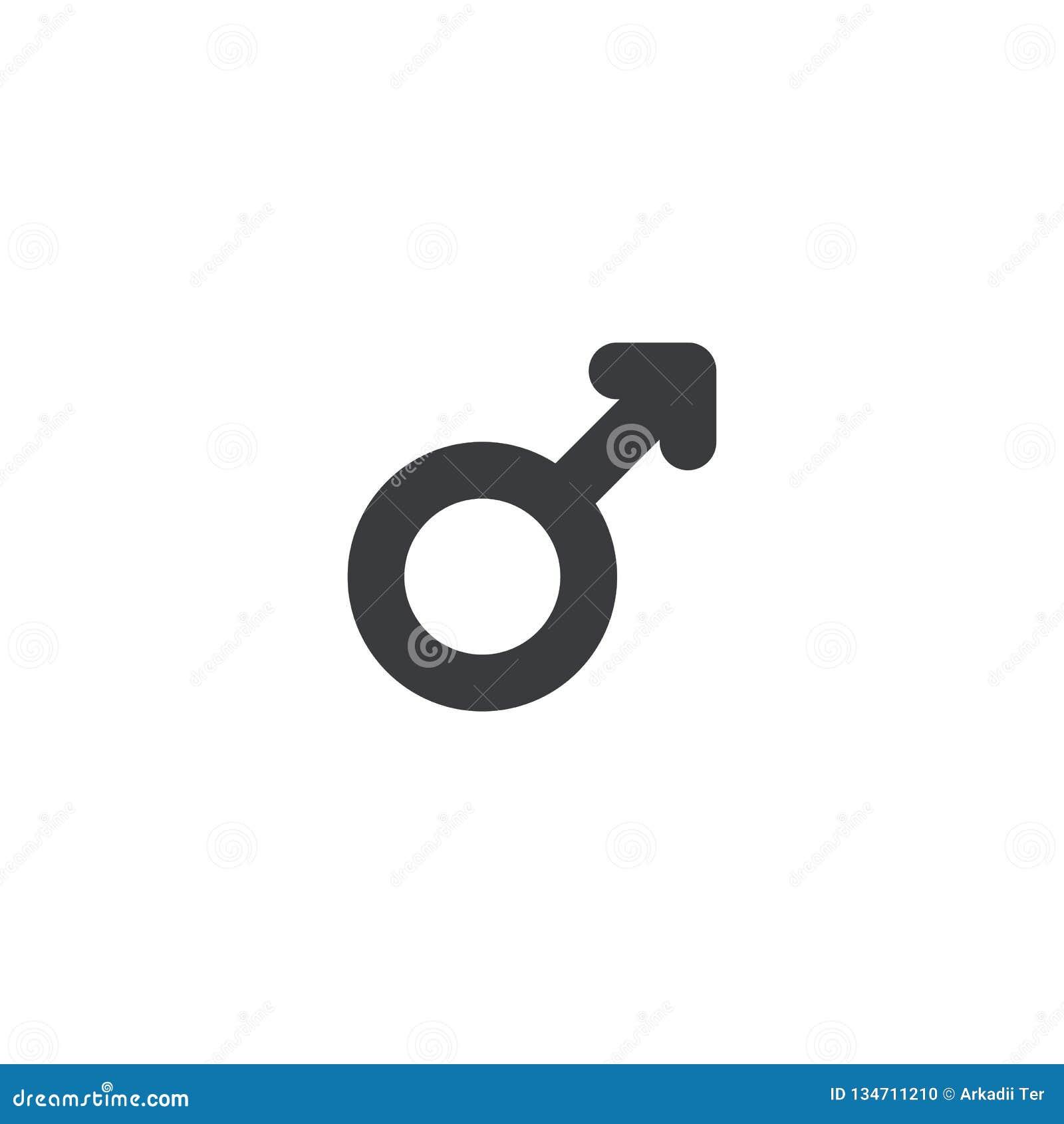 Zdjęcia lesbijek xxx