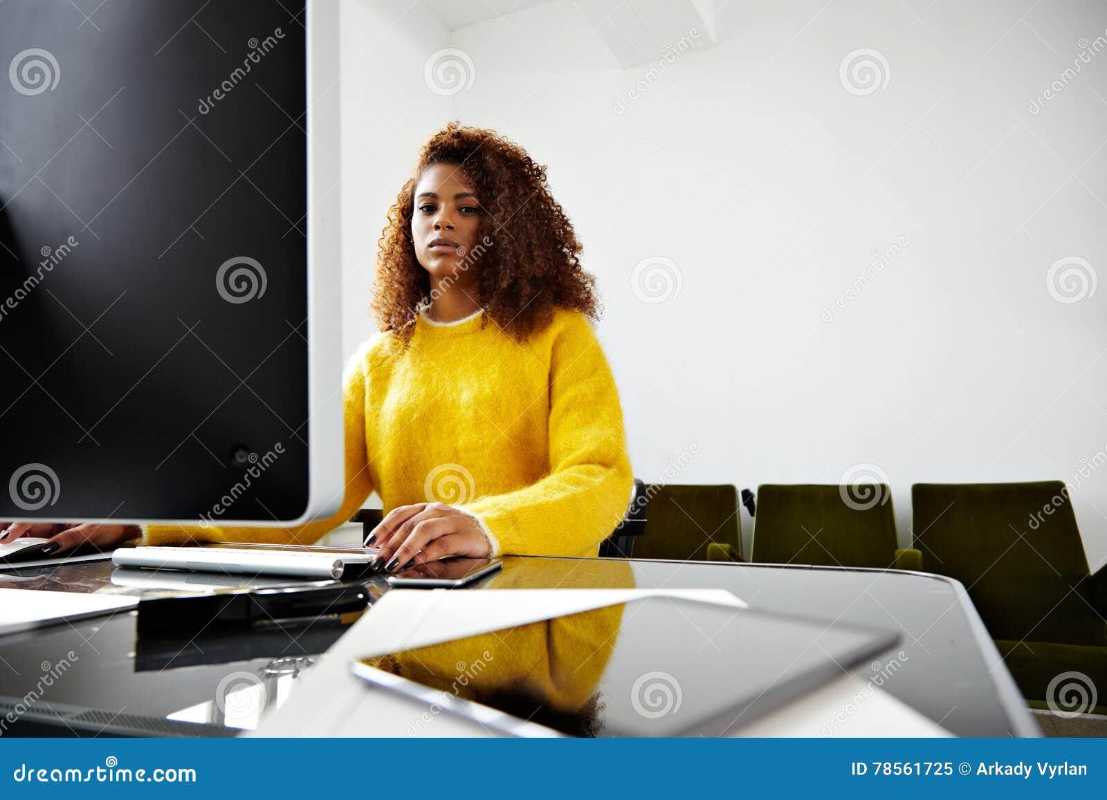 obrazy czarnych dziewcząt xxx wideo Inden