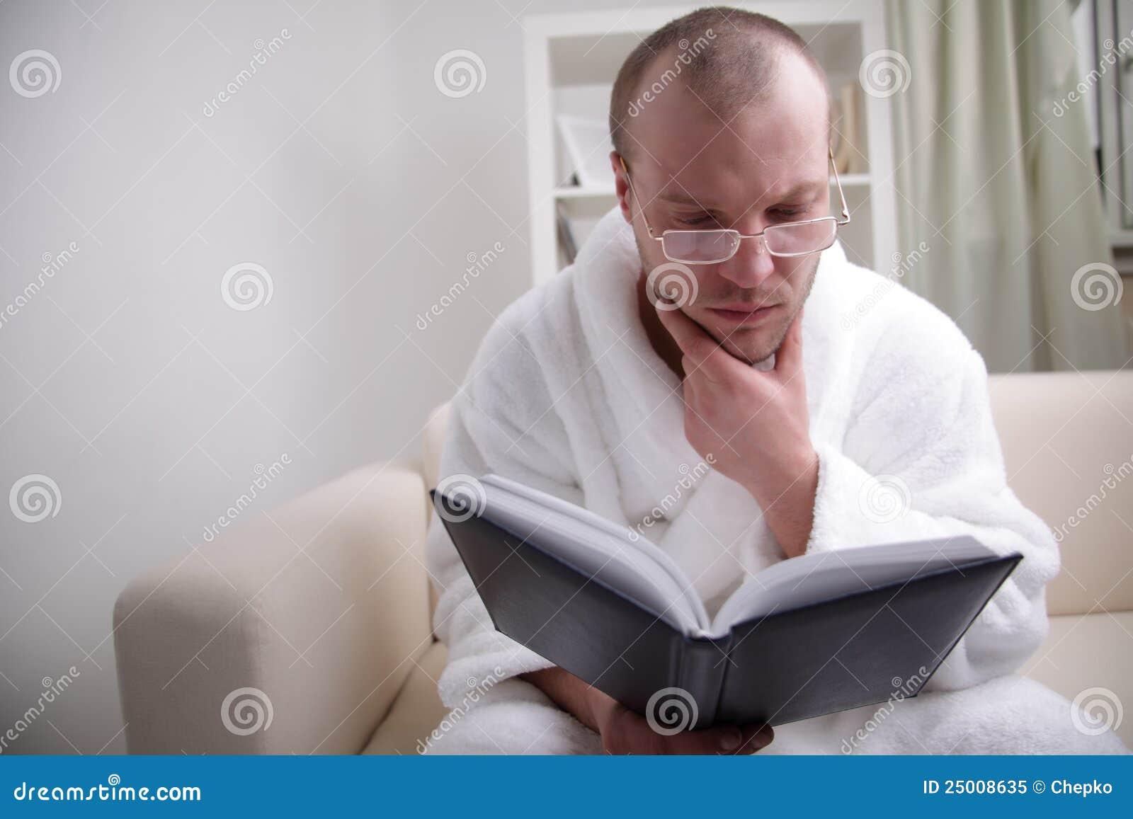 Młodego człowieka read książka