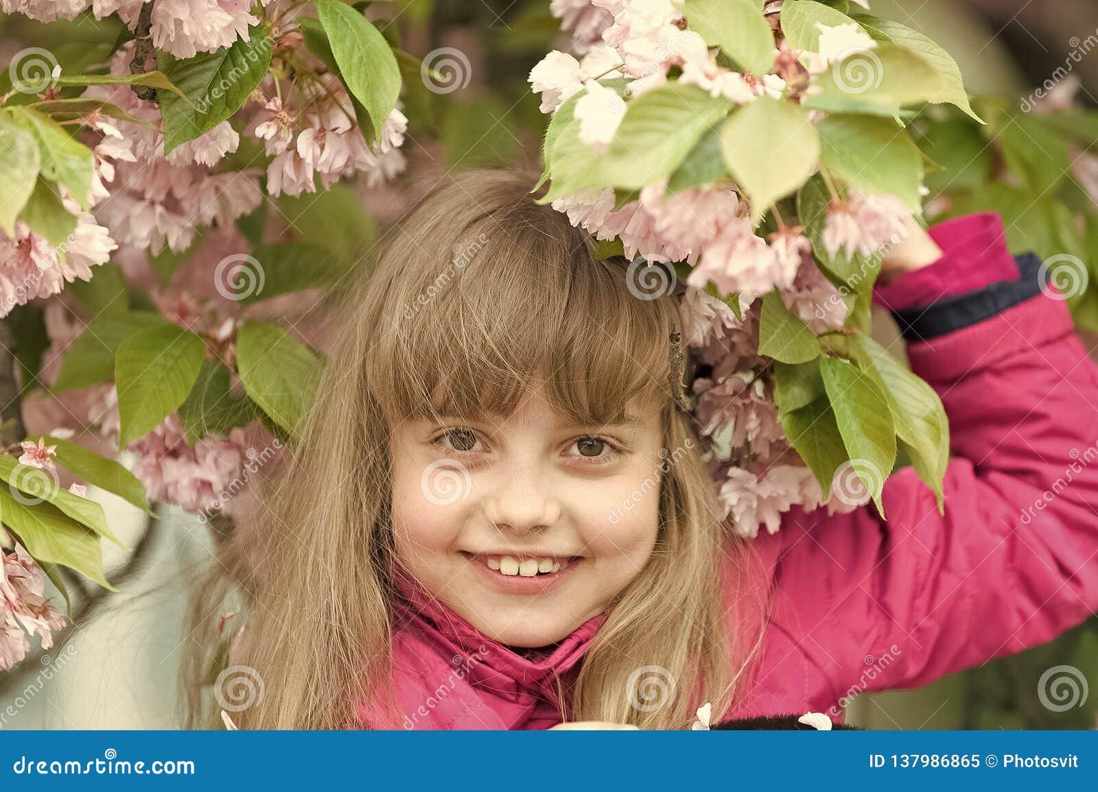 Młodość, kwiat, świeżość