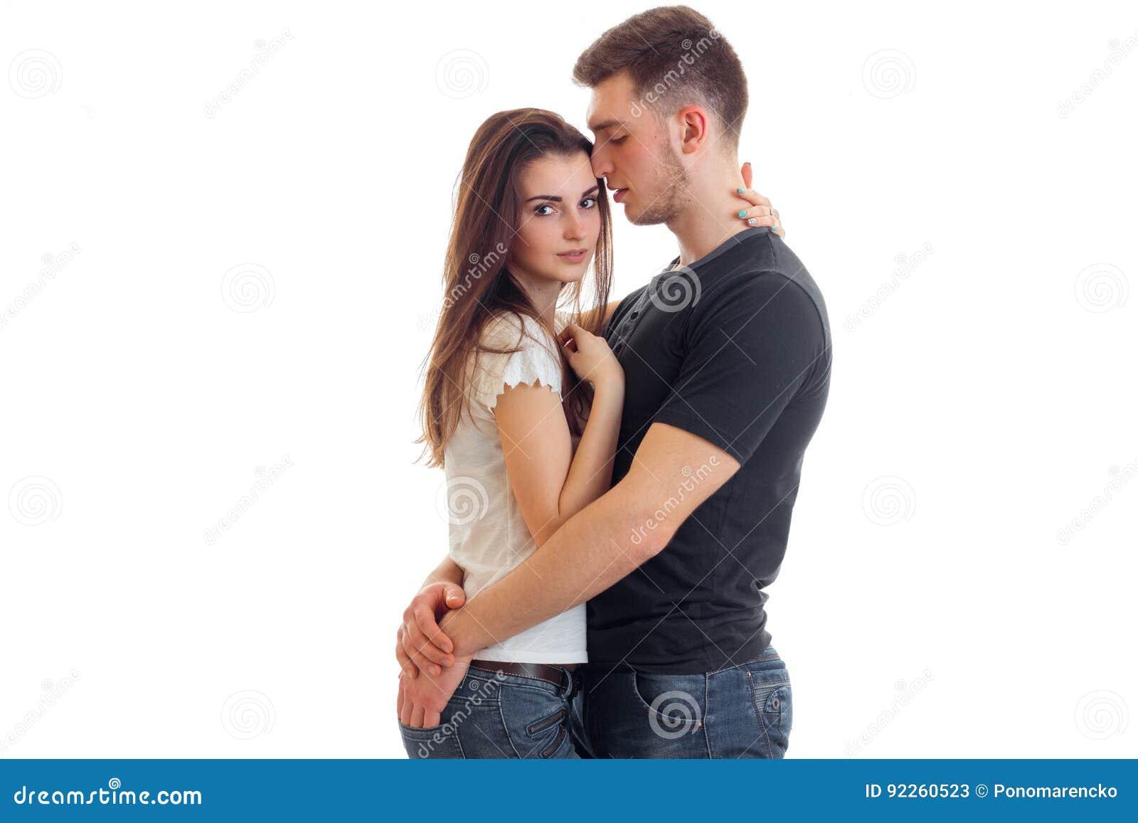 lesbijki kurwa zdjęcia porno