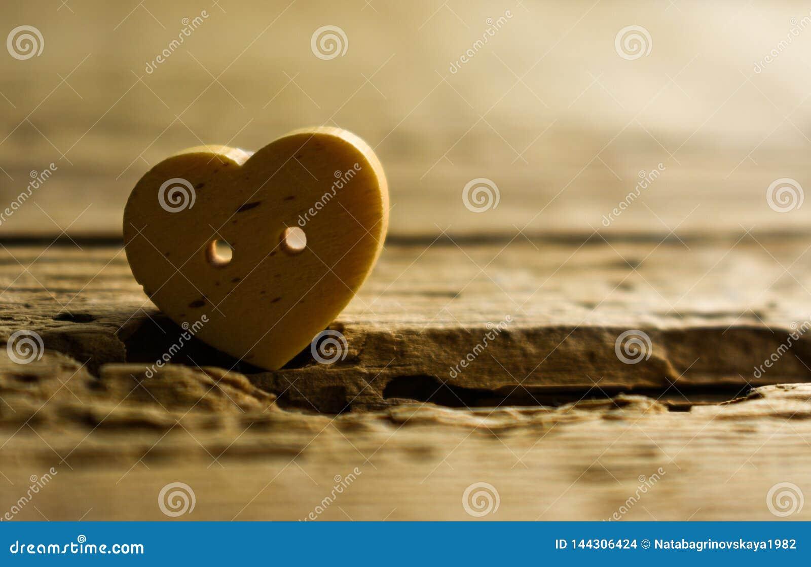 Mlancolie De Peine De Tristesse De Beaut Damour De Coeur