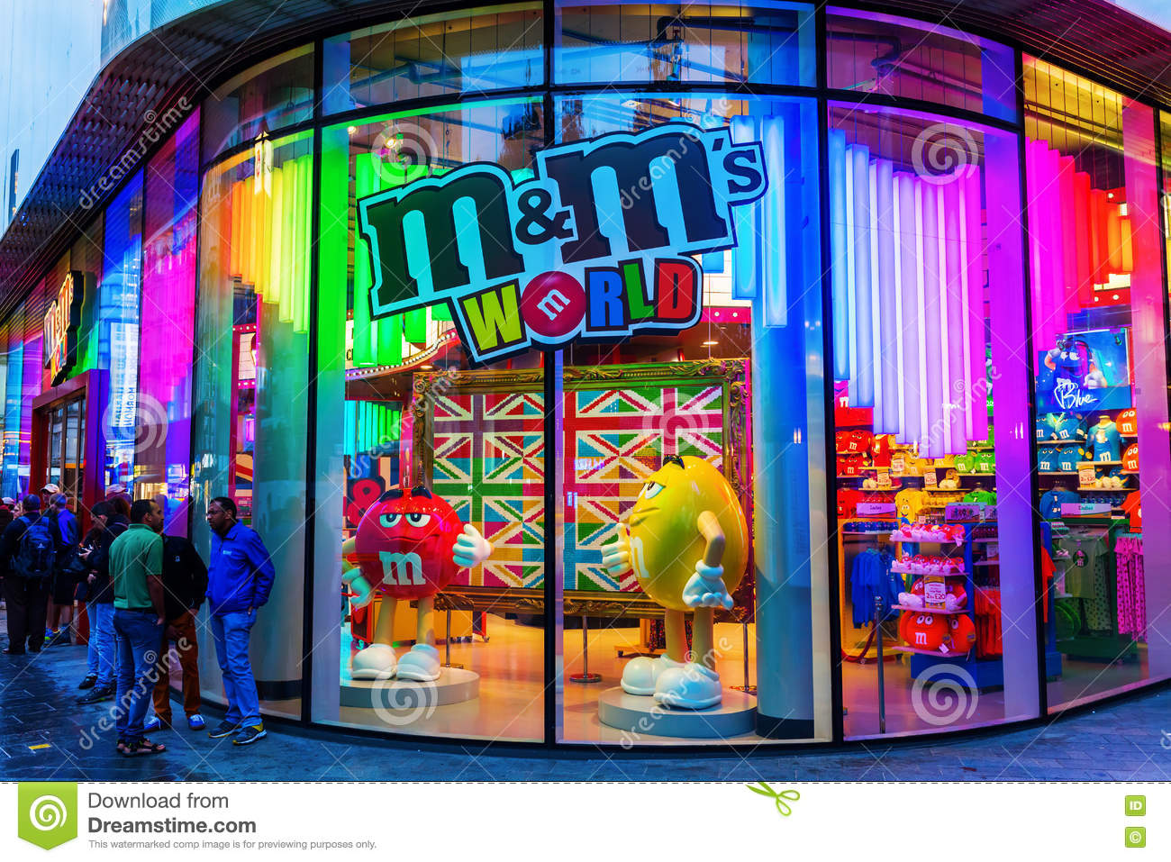 m m store in london  uk  at night editorial image image fabulous las vegas sign vector free welcome to fabulous las vegas sign vector free