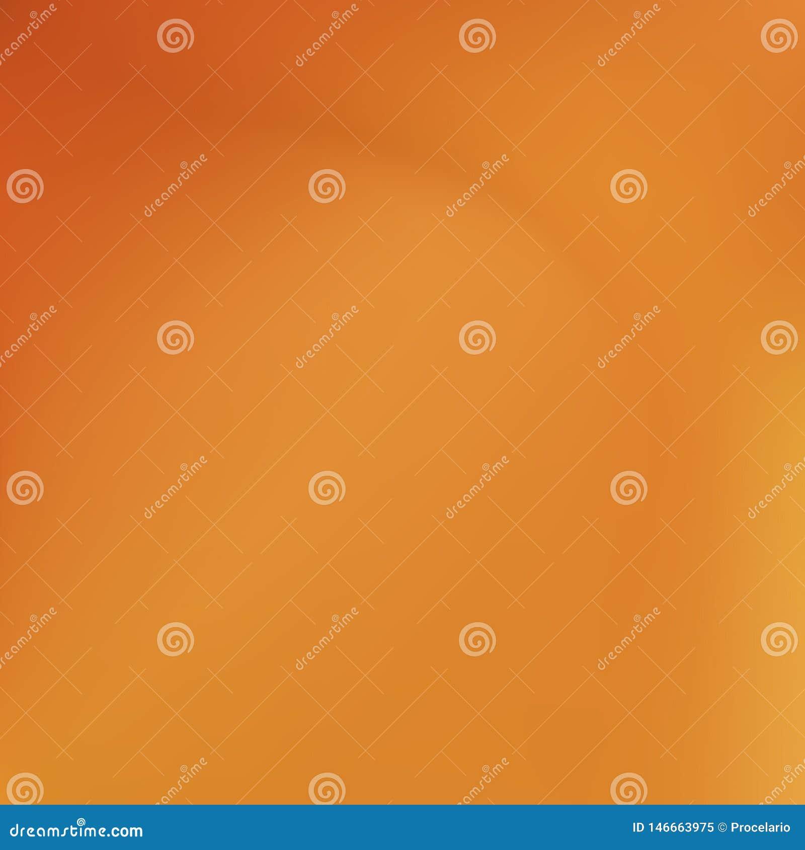 M?rkes- bakgrundsbildkonst