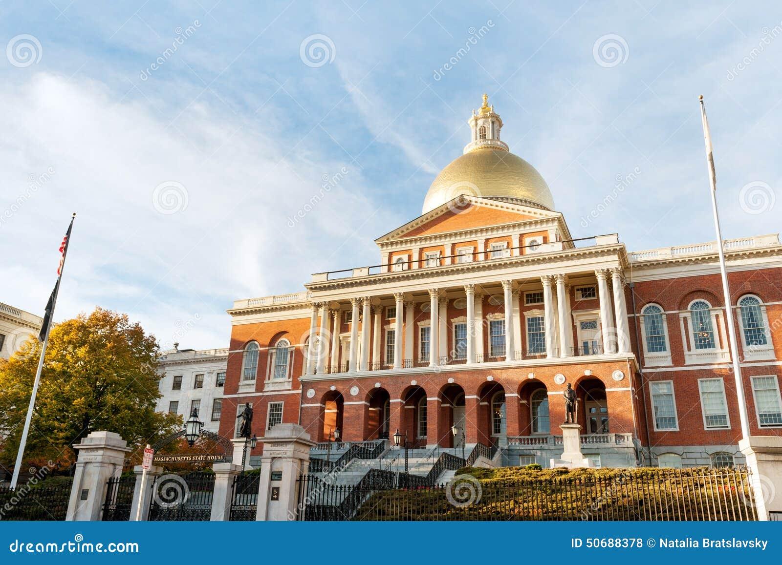 Download MA州议会议场 库存照片. 图片 包括有 州长, 立法机关, 政府, 城市, 圆顶, 地标, 拱道, 管理 - 50688378