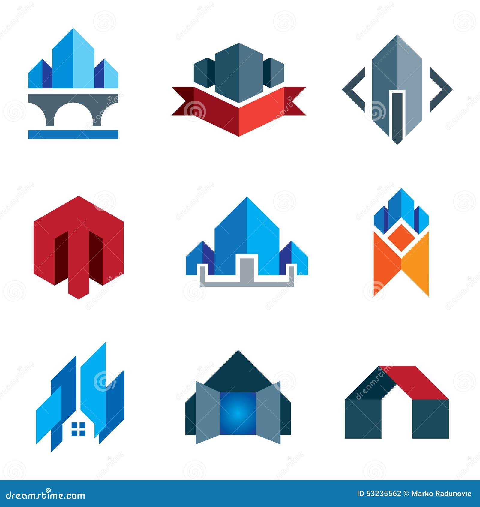 ma nouvelle g n ration d 39 ge label de soci t d 39 architecture de construction de b timents et. Black Bedroom Furniture Sets. Home Design Ideas