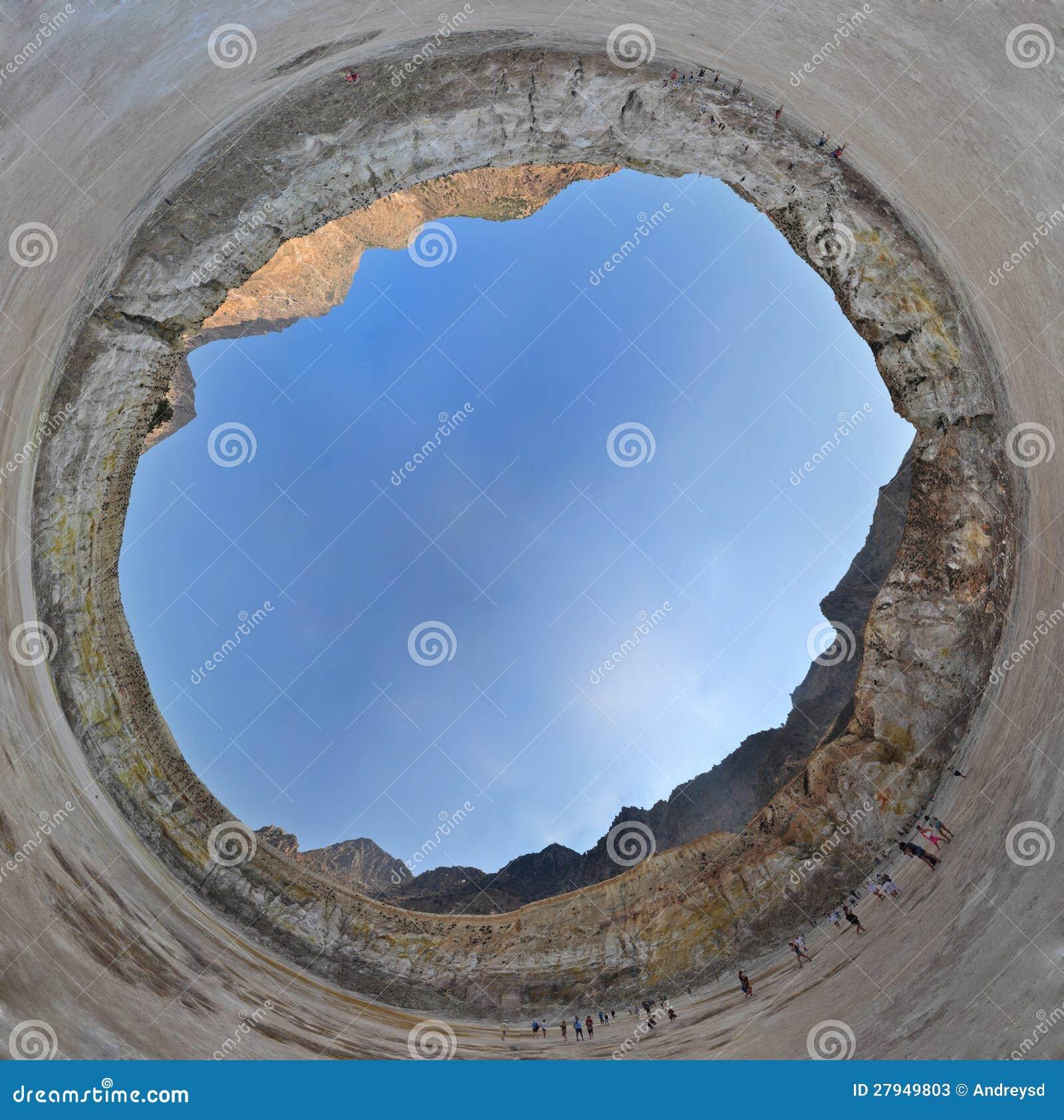 Mała Ziemia Planeta Obraz Stock Obraz Złożonej Z Greeley 27949803