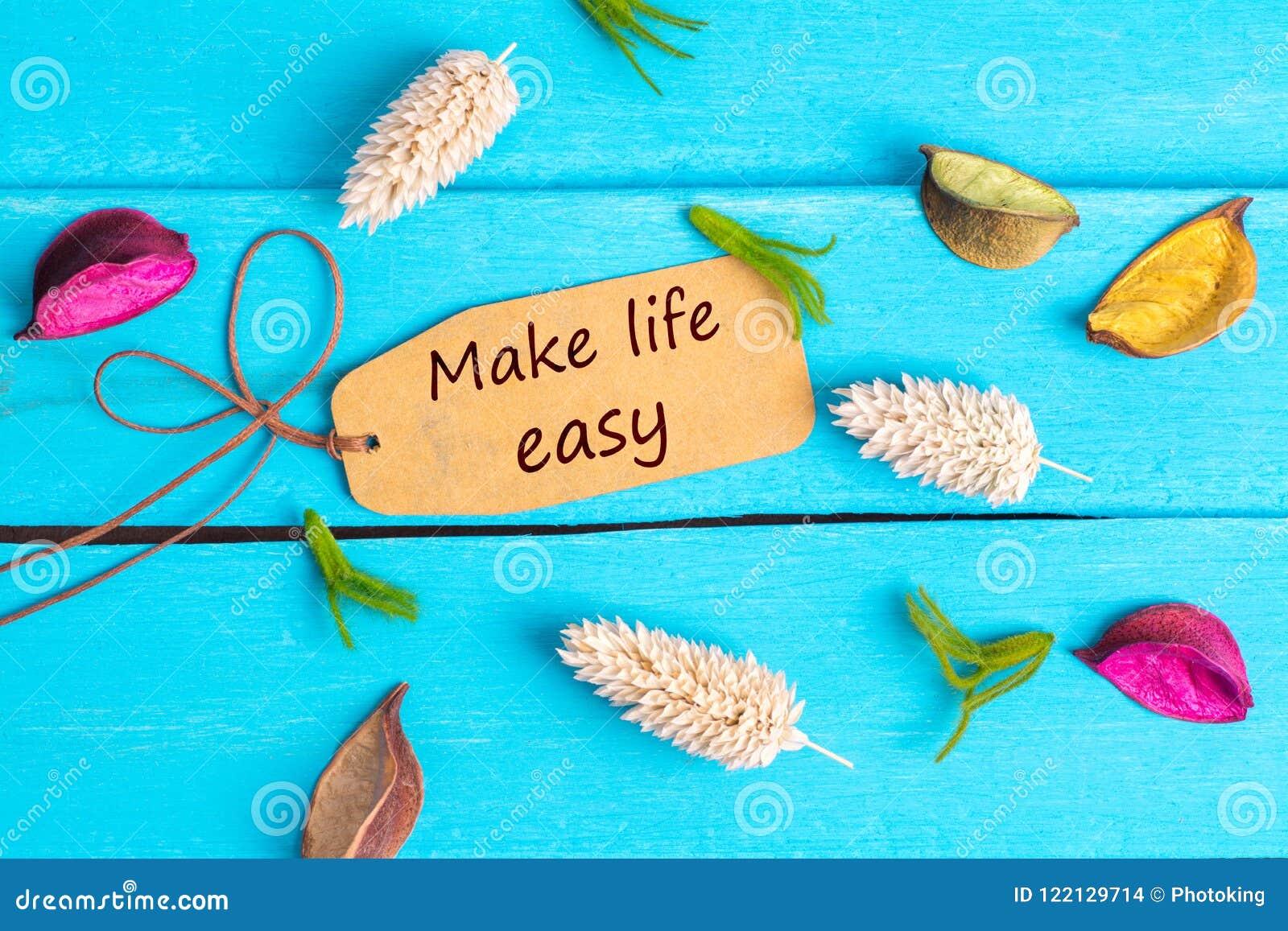 Maak tot het leven gemakkelijke tekst op document markering