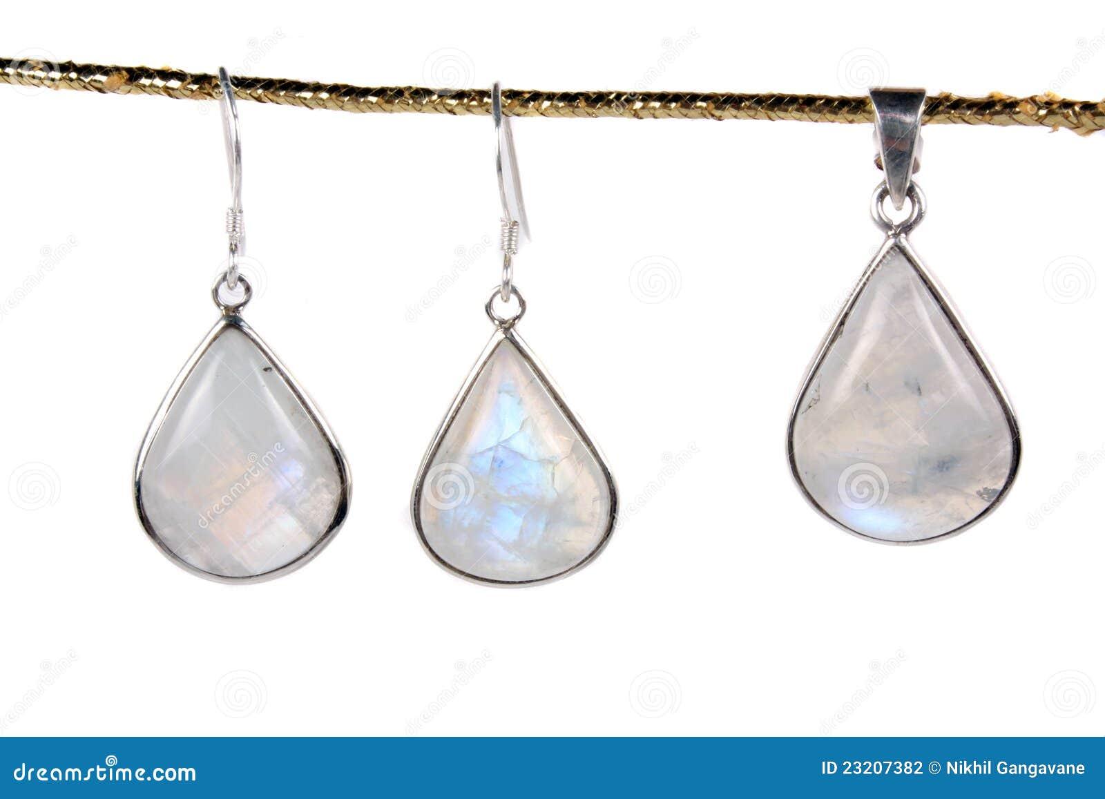 Maansteen Jewelery